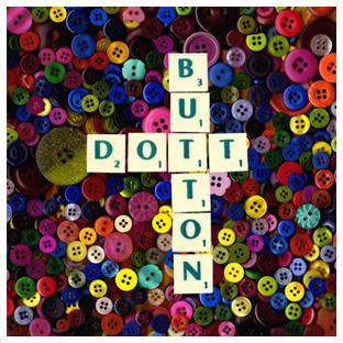 Button   by Dott