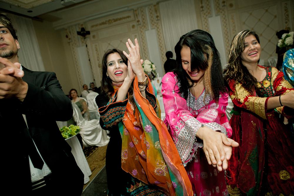 Gio & Shah Wedding -1.jpg