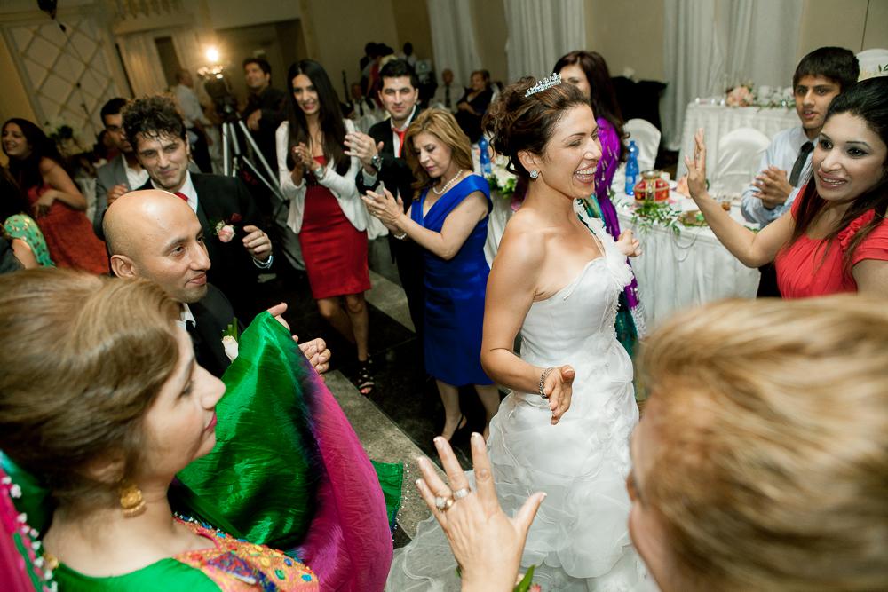 Gio & Shah Wedding -2.jpg