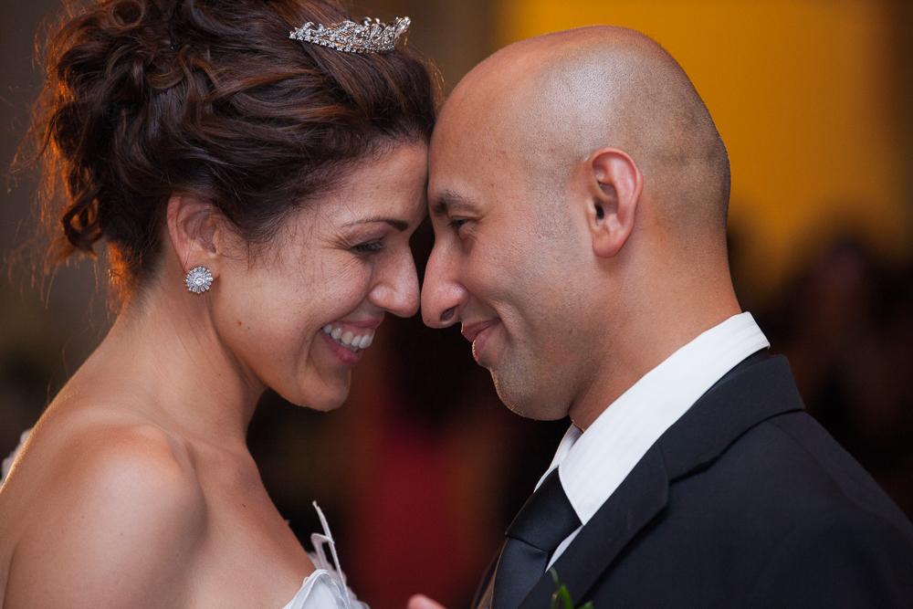 Gio & Shah Wedding -3.jpg
