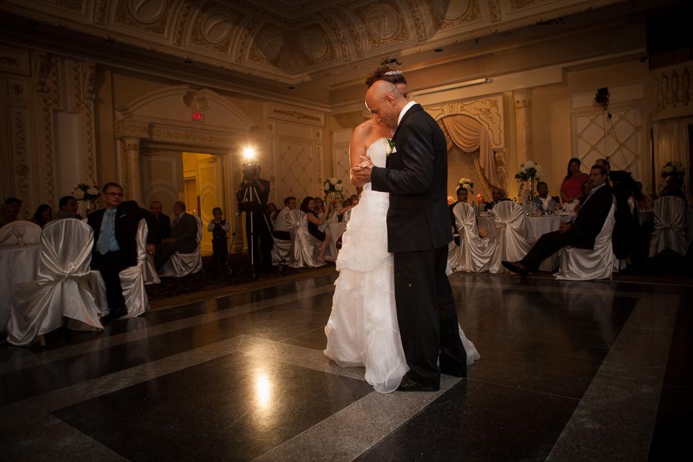 Gio & Shah Wedding -4.jpg