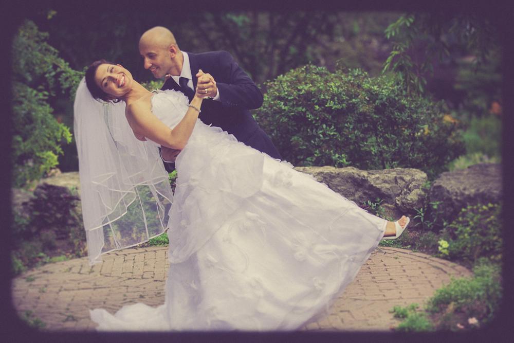 Gio & Shah Wedding -5.jpg