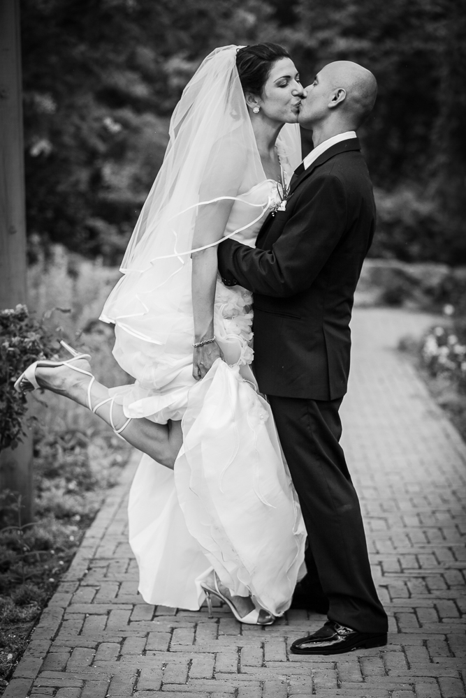 Gio & Shah Wedding -6.jpg