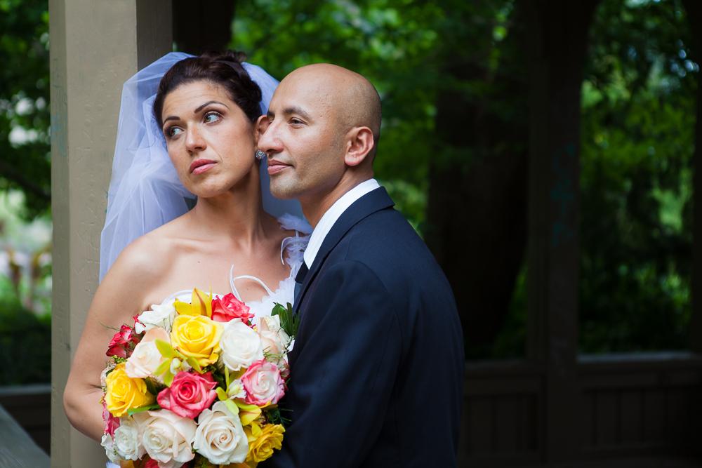 Gio & Shah Wedding -9.jpg