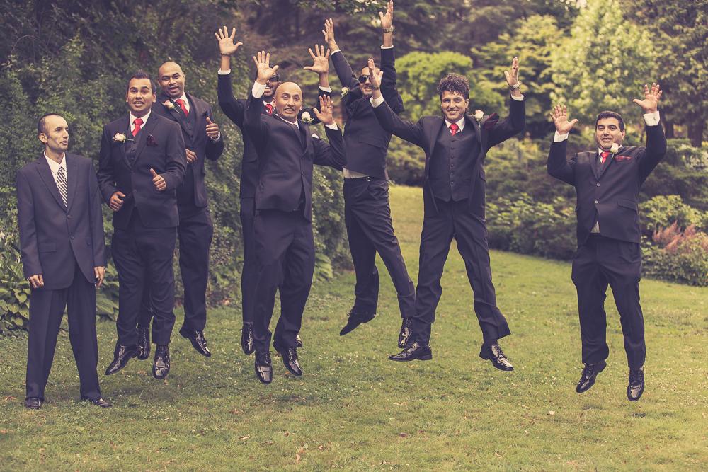 Gio & Shah Wedding -11.jpg