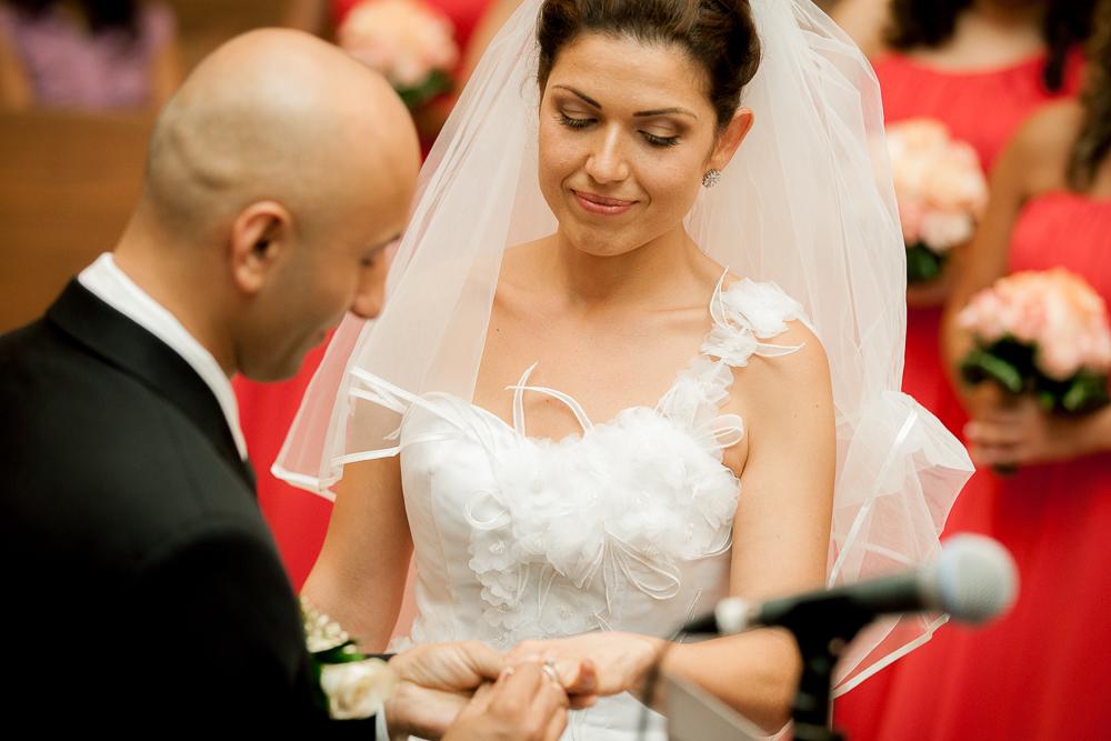 Gio & Shah Wedding -13.jpg