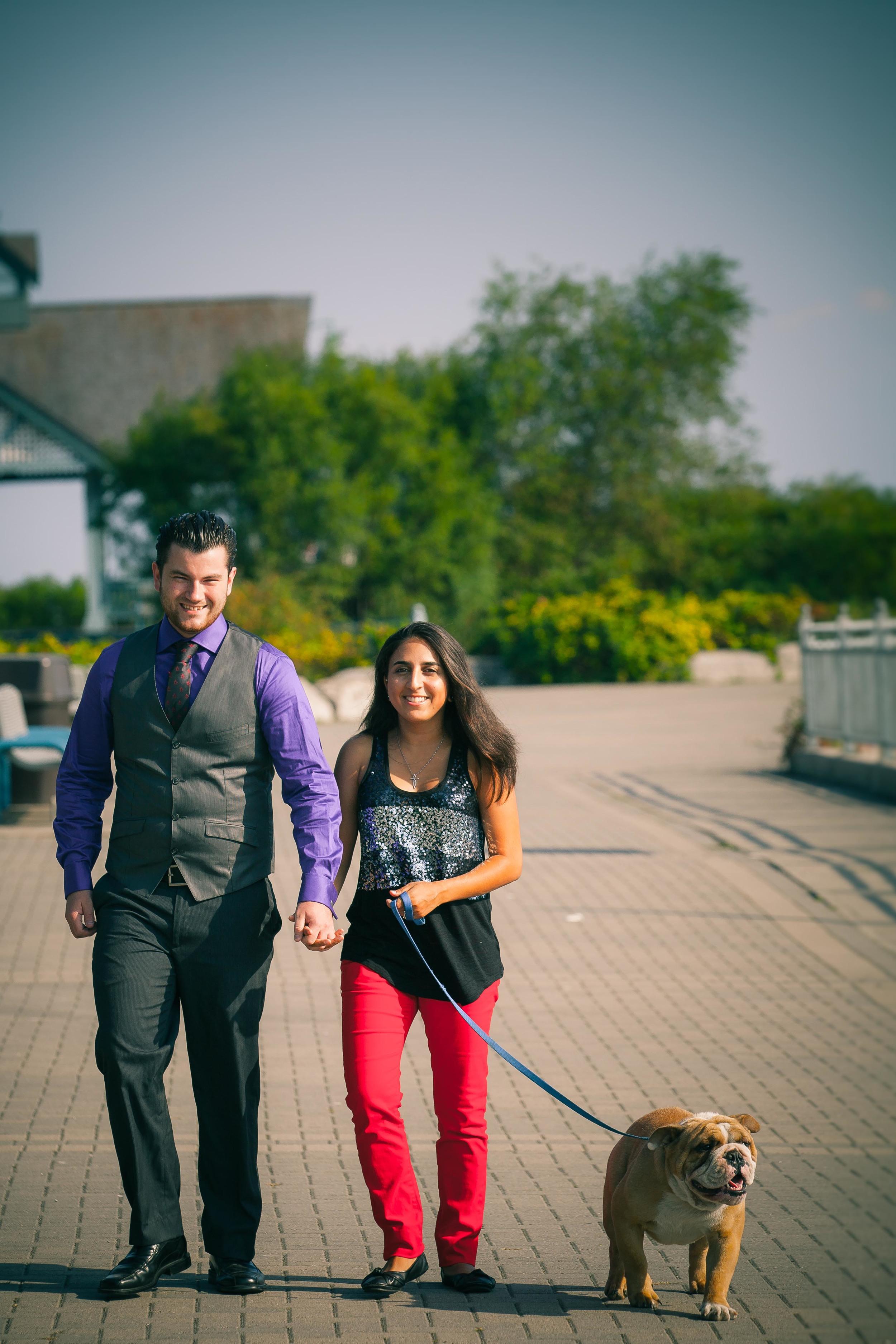 Toronto_Wedding_Photography_Steph&Kyle_Eng-1