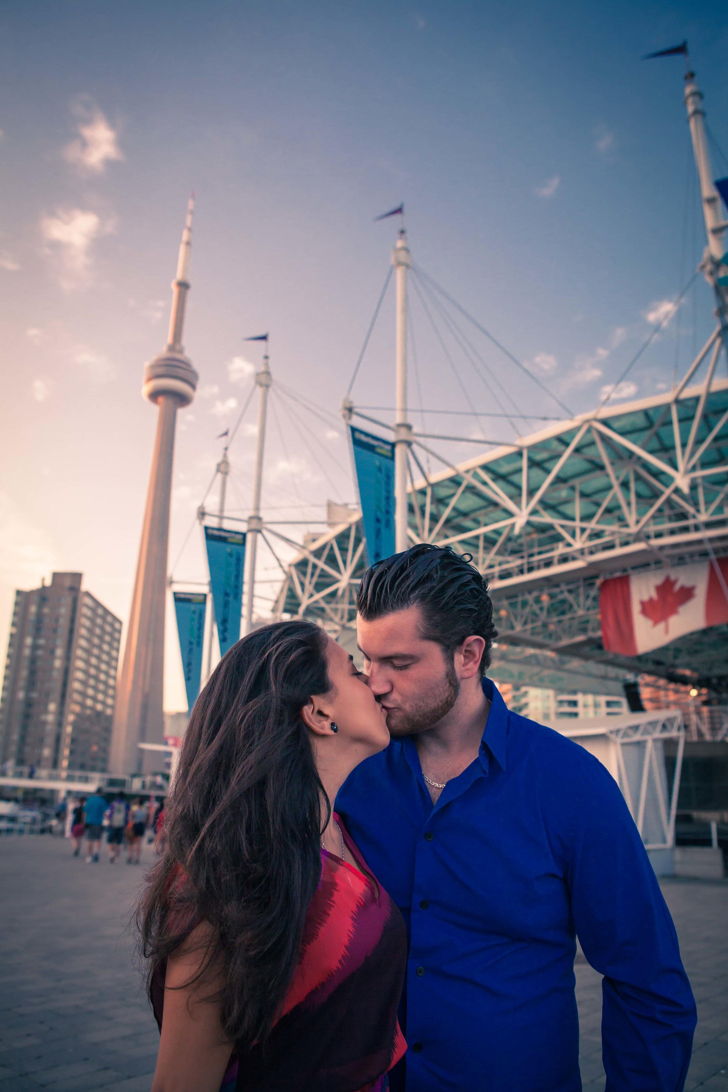 Toronto_Wedding_Photography_Steph&Kyle_eng-5