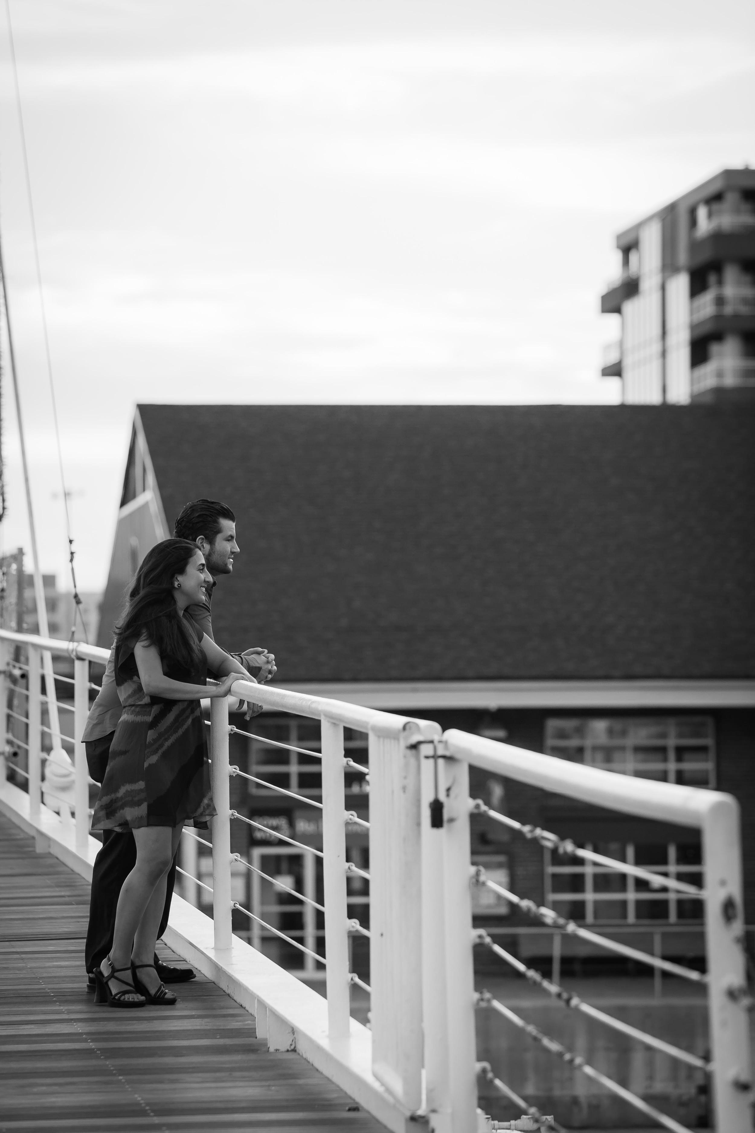 Toronto_Wedding_Photography_Steph&Kyle_eng-7