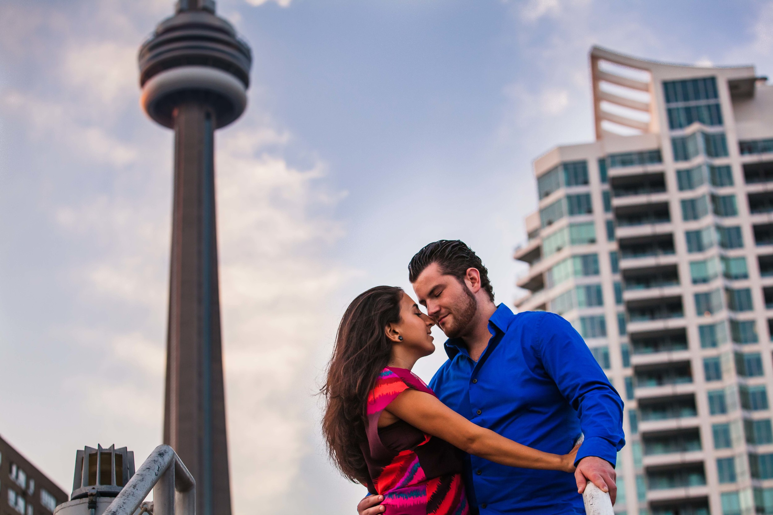 Toronto_Wedding_Photography_Steph&Kyle_eng-9