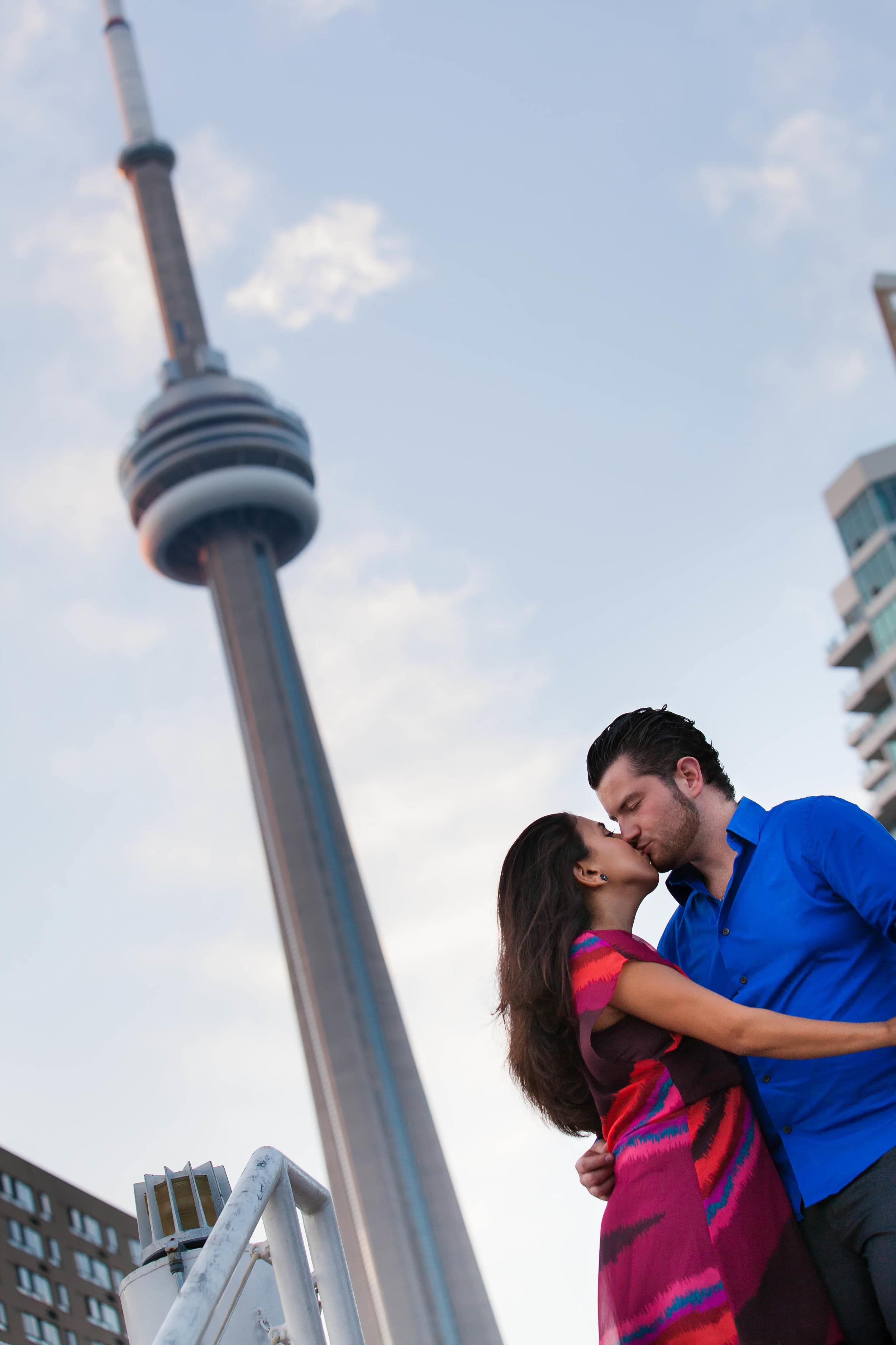 Toronto_Wedding_Photography_Steph&Kyle_eng-10
