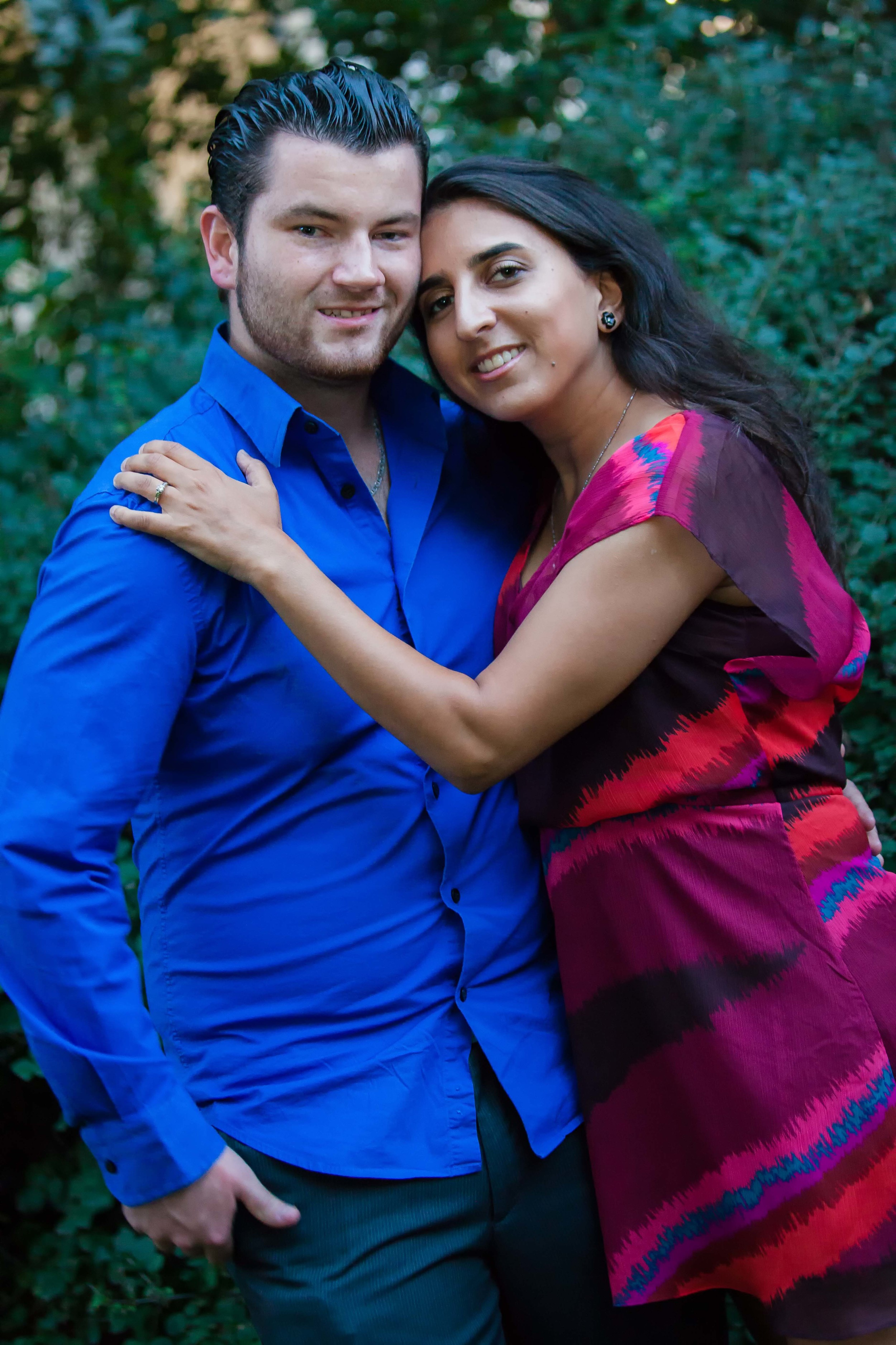 Toronto_Wedding_Photography_Steph&Kyle_eng-11