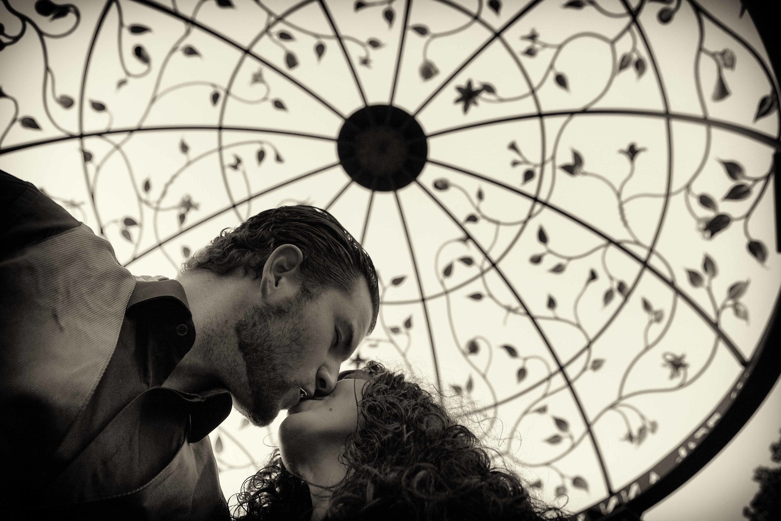Toronto_Wedding_Photography_Steph&Kyle_eng-13