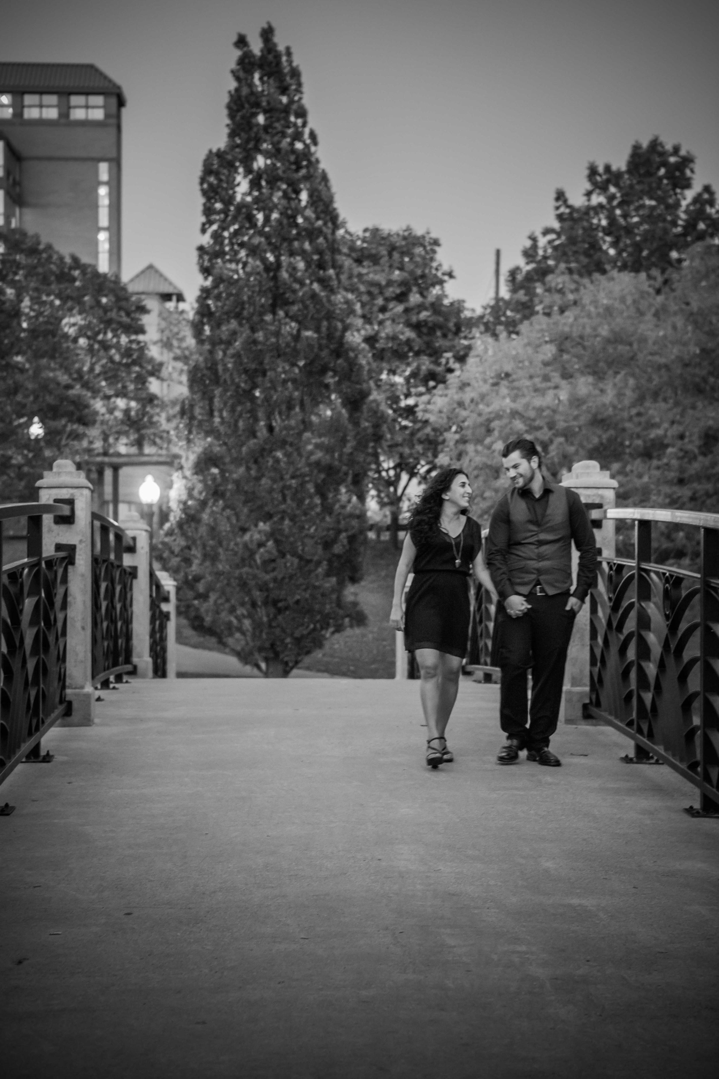 Toronto_Wedding_Photography_Steph&Kyle_eng-15