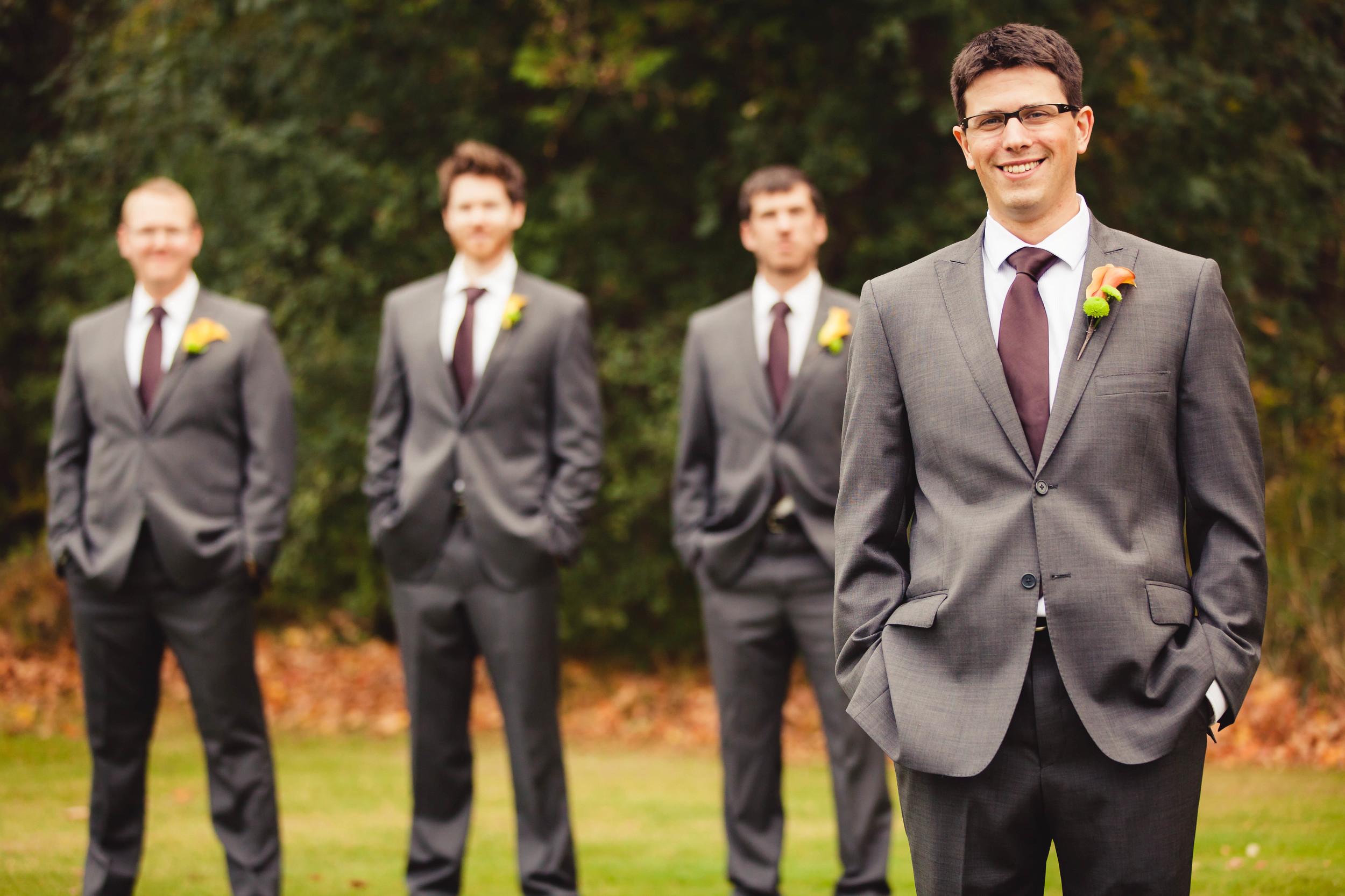 toronto_wedding_photography-Steph_Troy-5.jpg