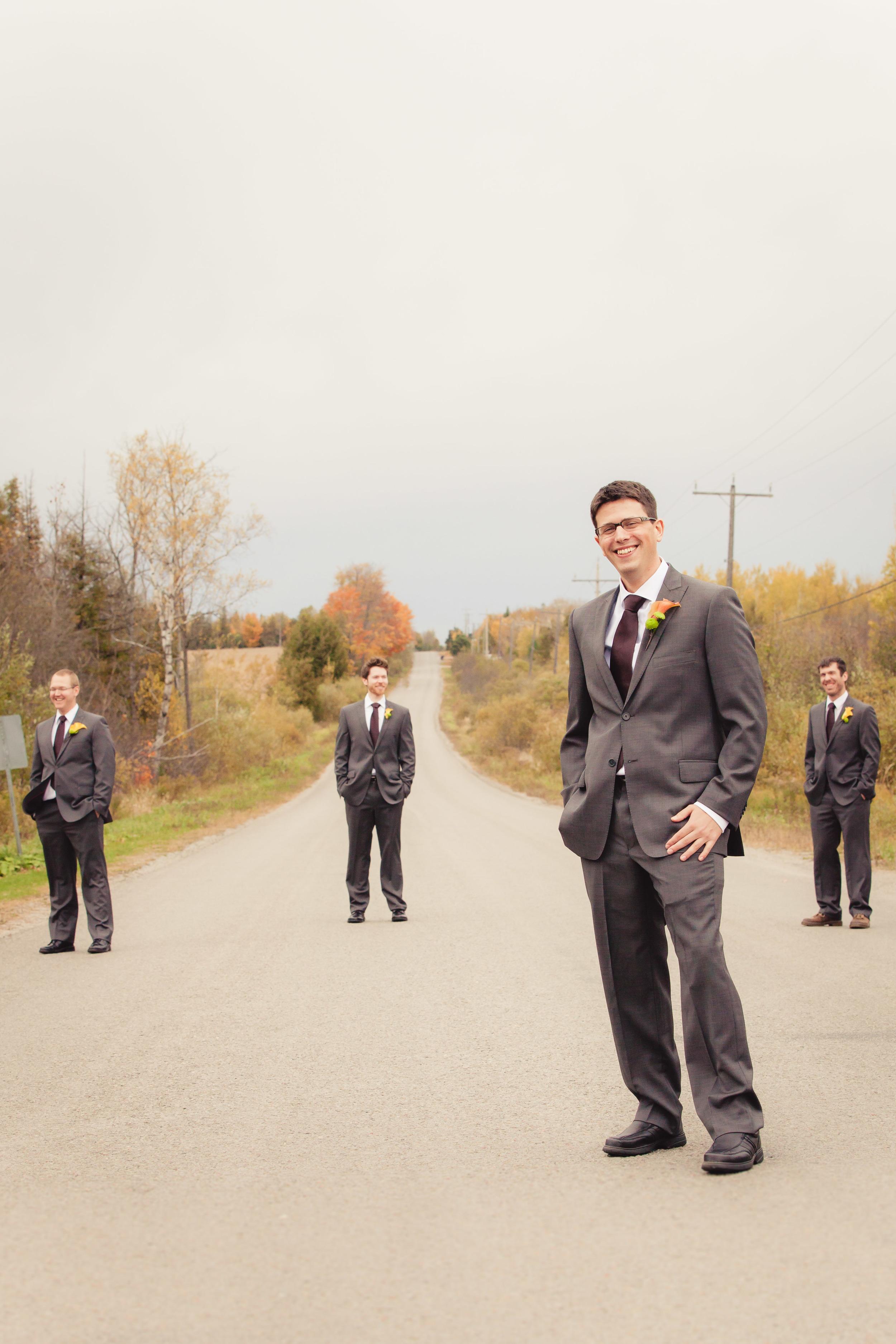 toronto_wedding_photography-Steph_Troy-4.jpg