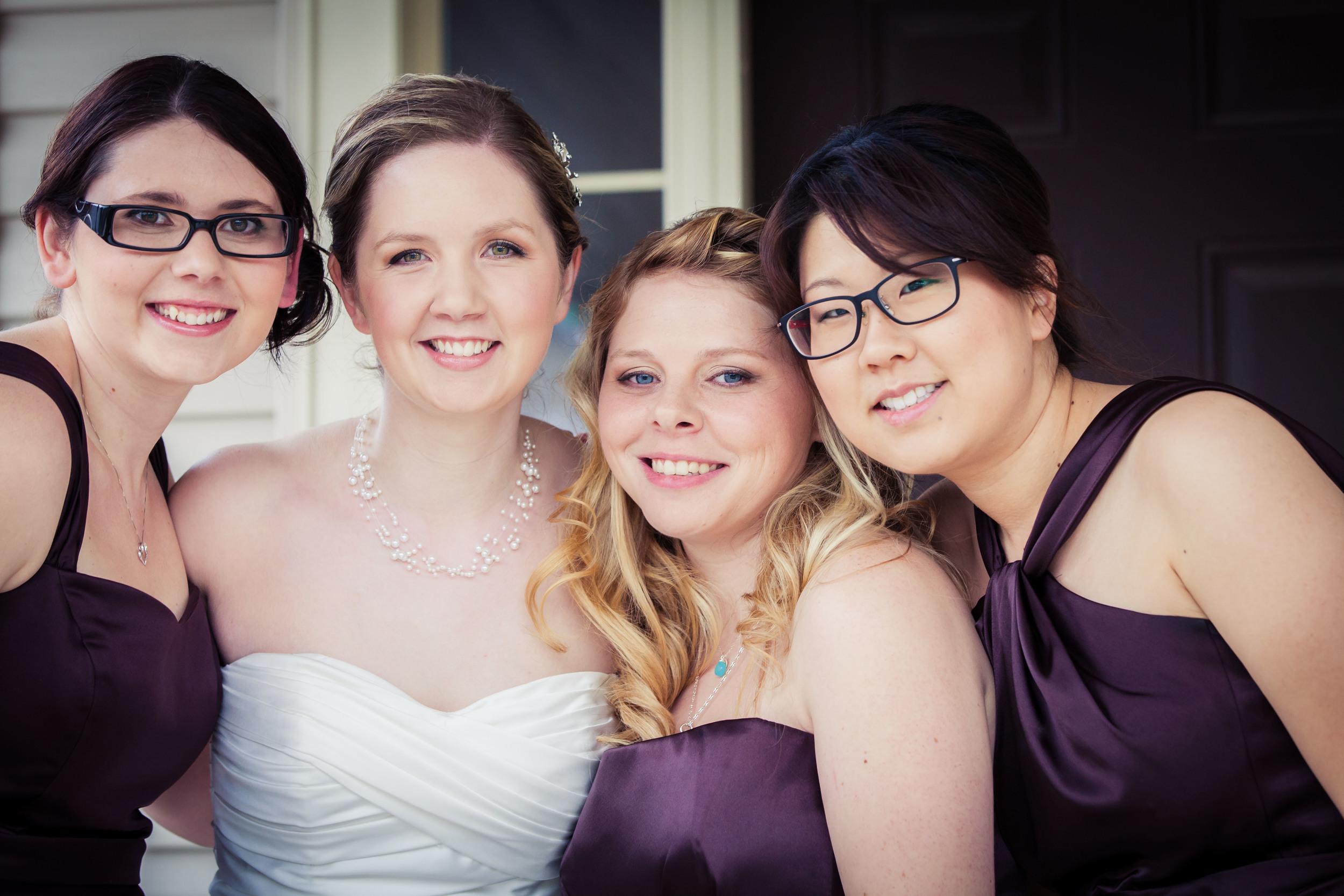 toronto_wedding_photography-Steph_Troy-11.jpg