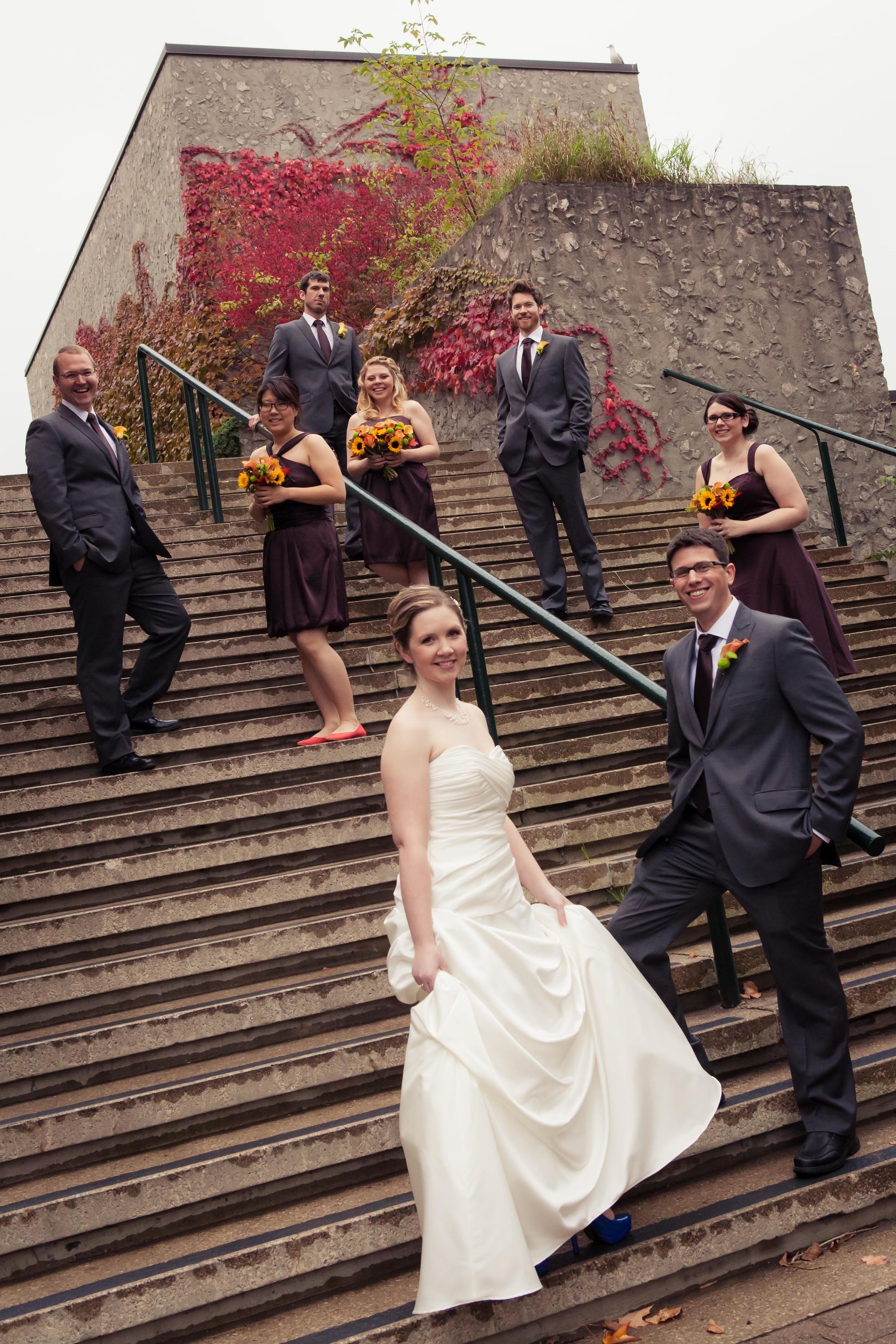 toronto_wedding_photography-Steph_Troy-14.jpg