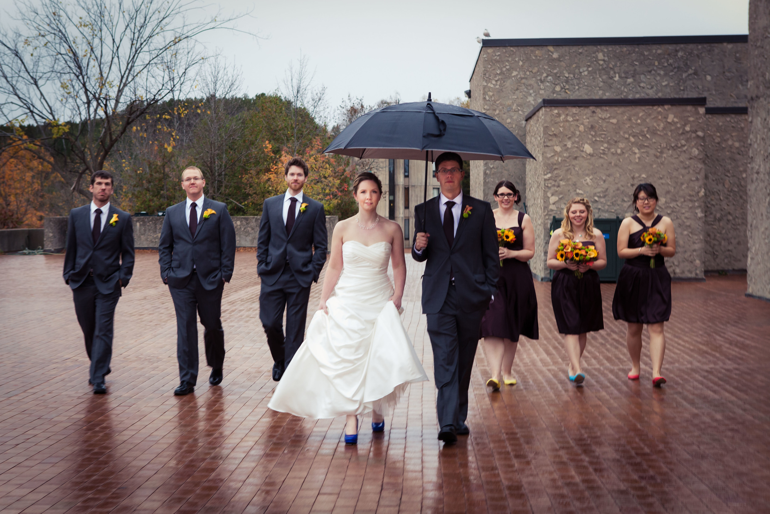 toronto_wedding_photography-Steph_Troy-16.jpg