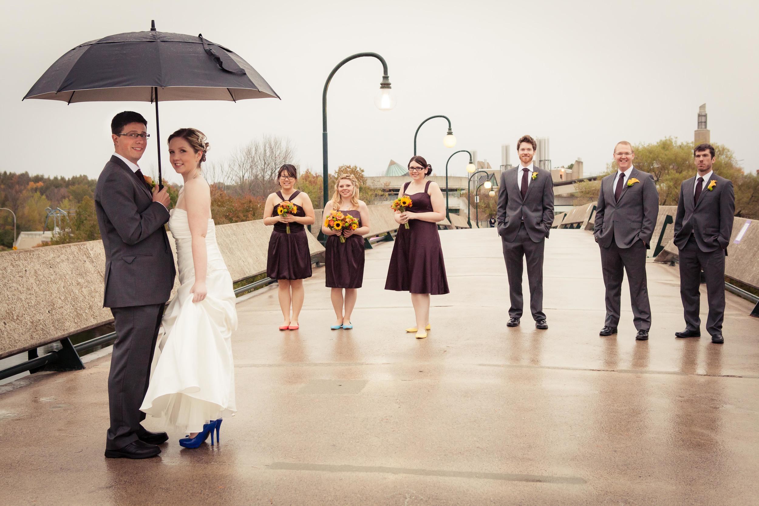 toronto_wedding_photography-Steph_Troy-15.jpg