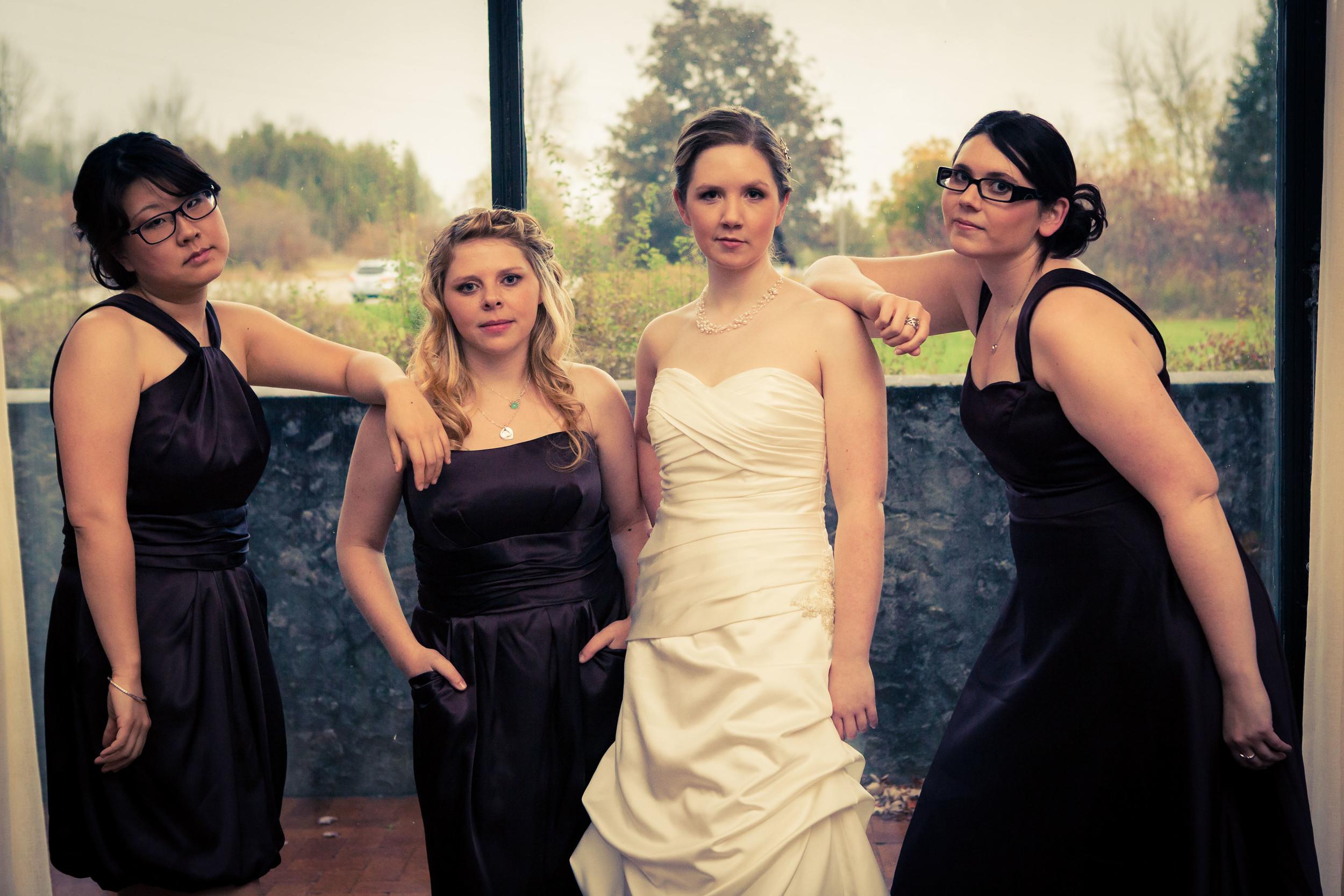 toronto_wedding_photography-Steph_Troy-17.jpg