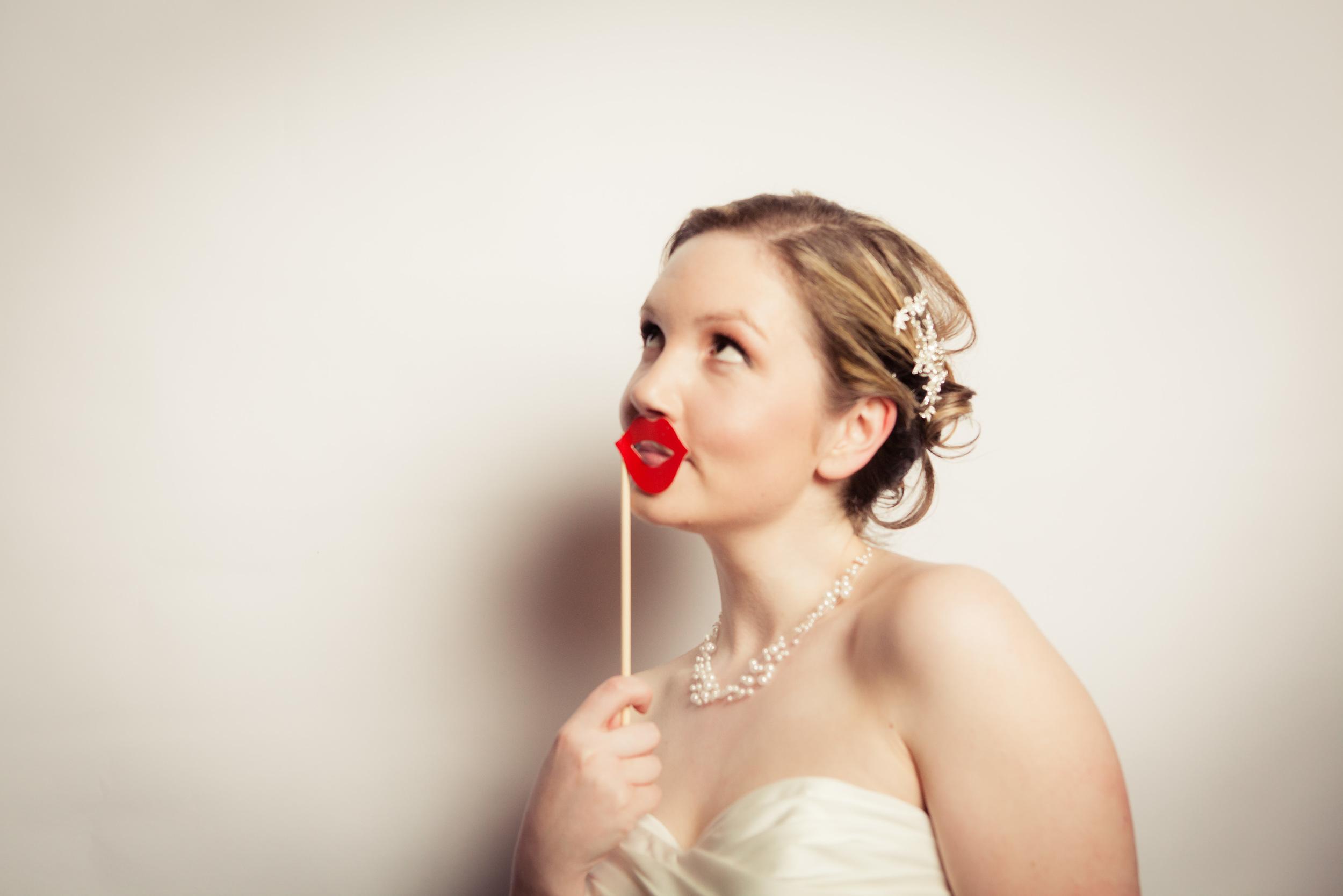 toronto_wedding_photography-Steph_Troy-27.jpg