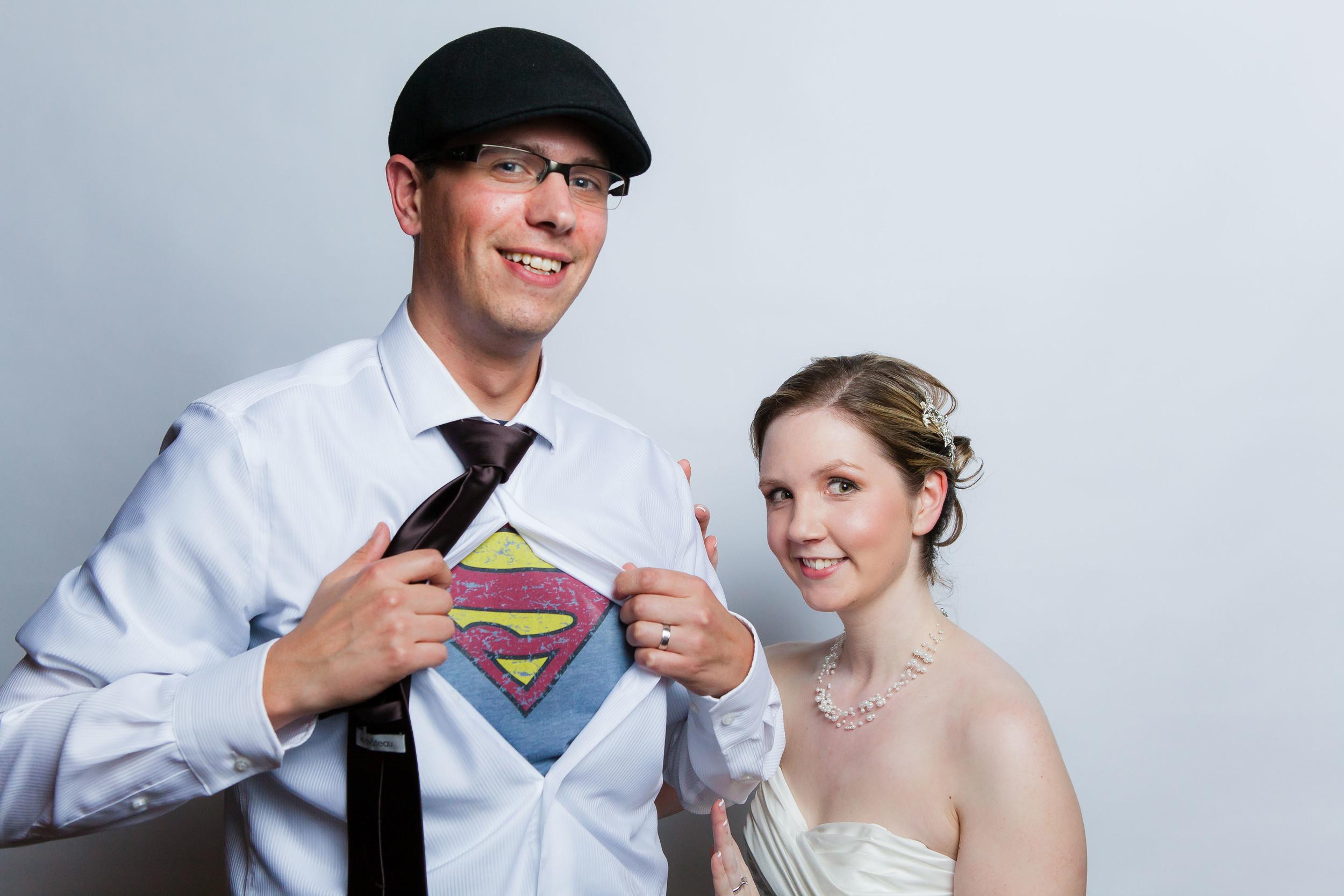 toronto_wedding_photography-Steph_Troy-33.jpg