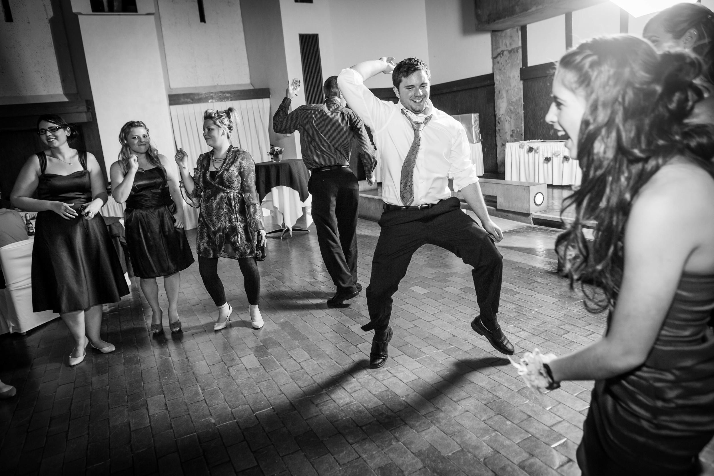 toronto_wedding_photography-Steph_Troy-32.jpg