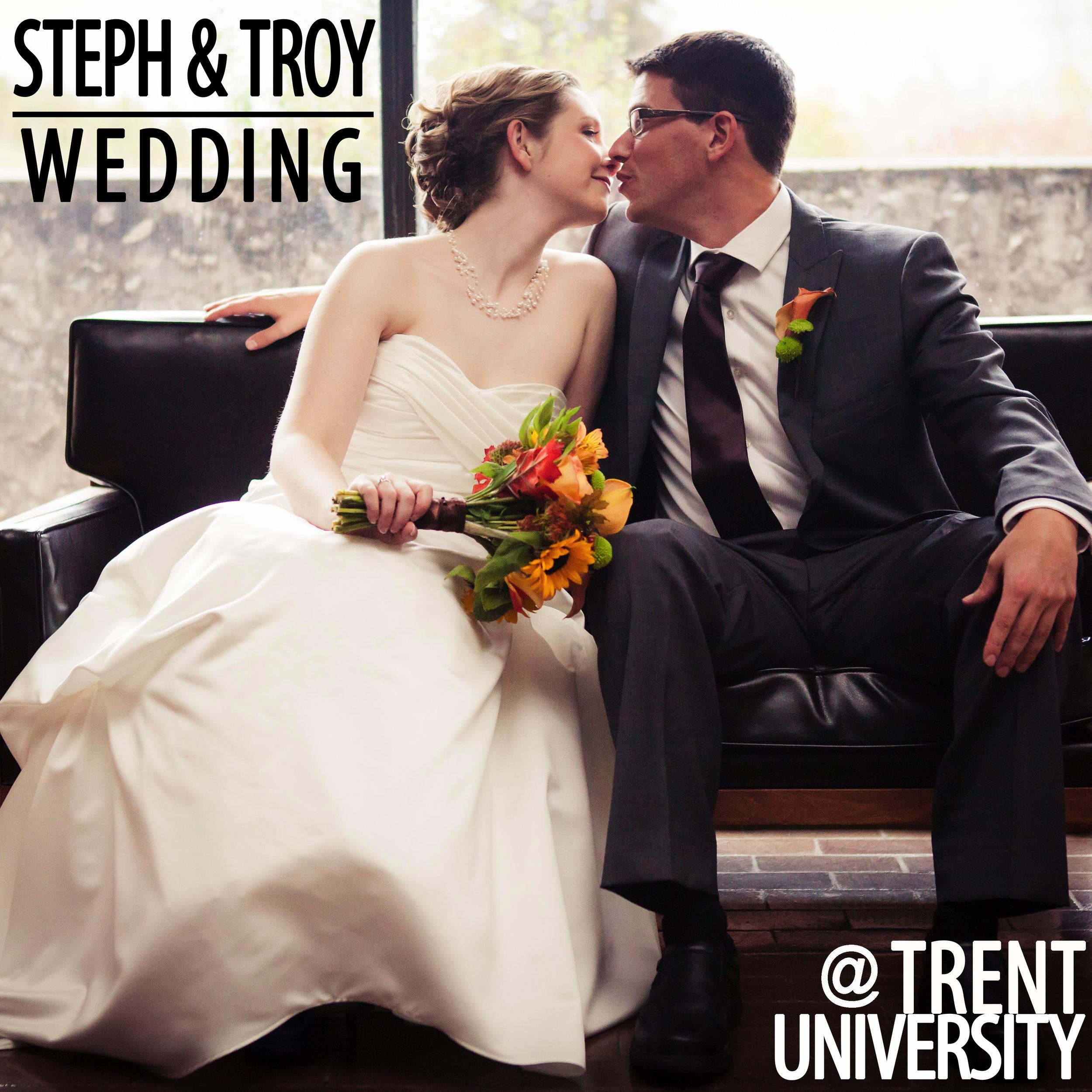 toronto_wedding_photography-Steph_Troy-1.jpg