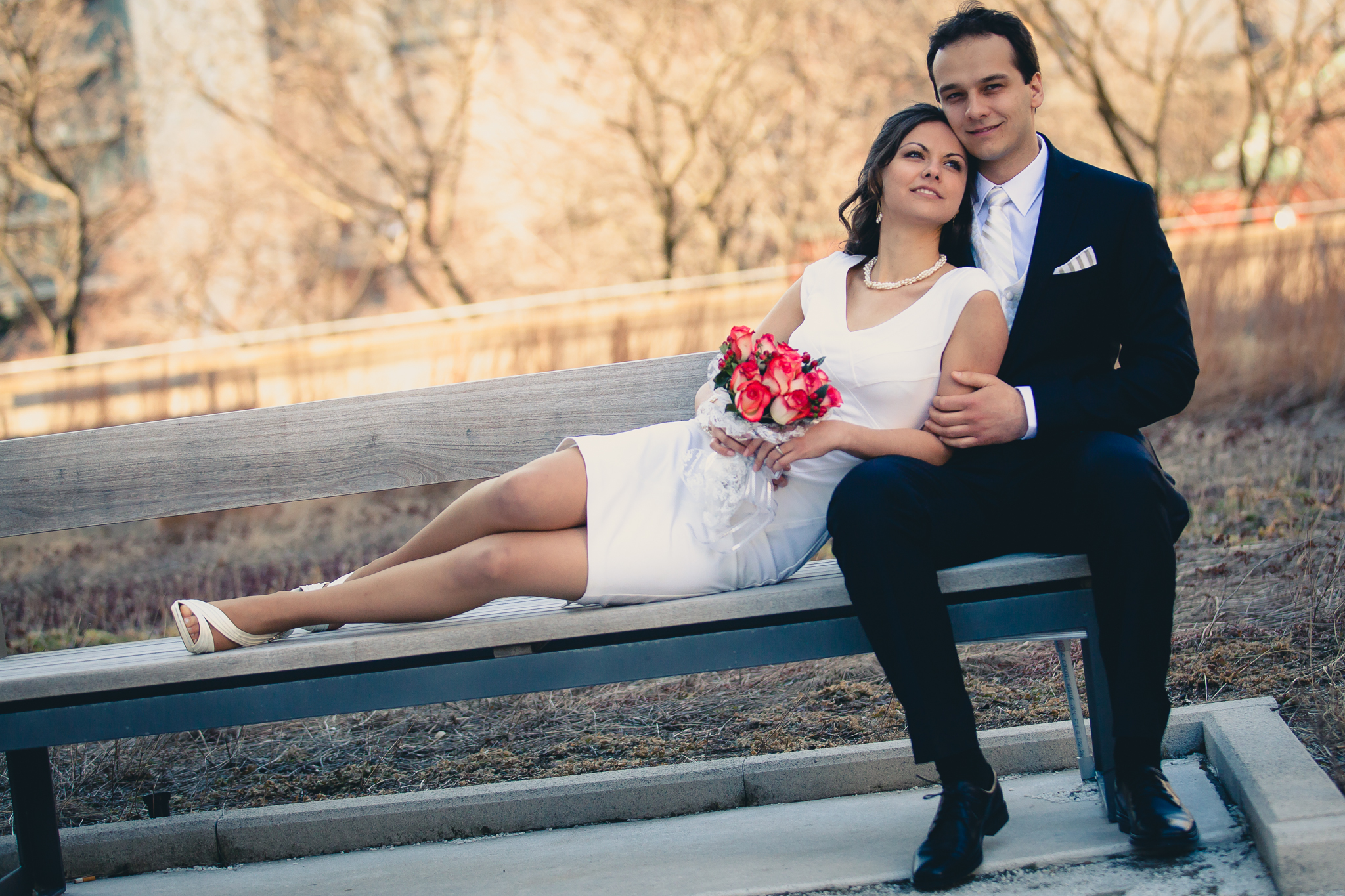 Toronto Wedding Photography - Zoya & Alexei -2.jpg