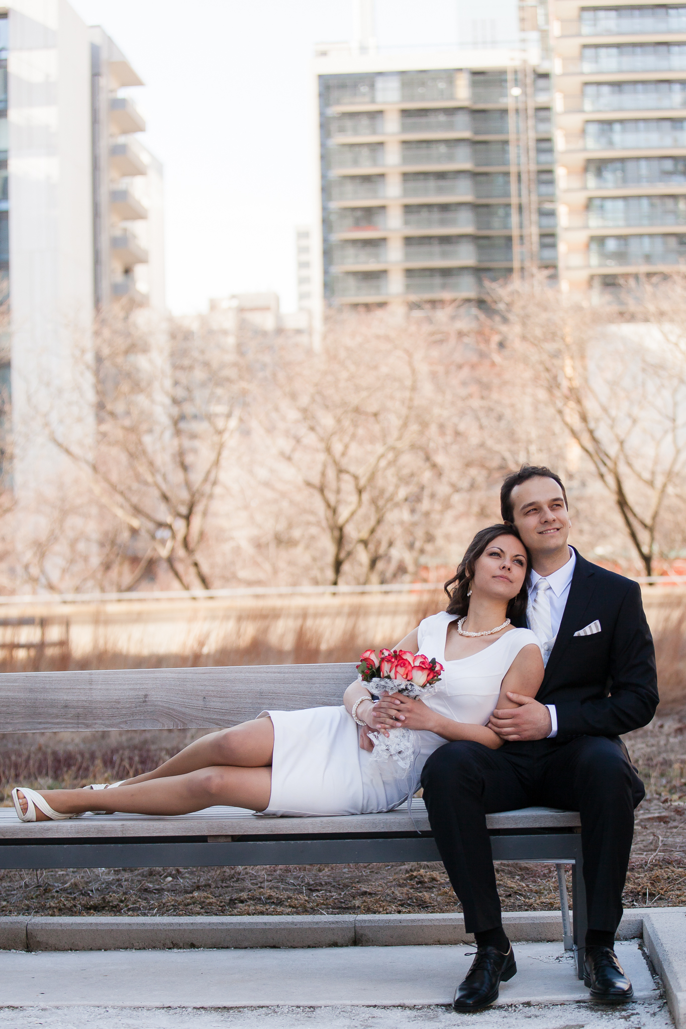 Toronto Wedding Photography - Zoya & Alexei -3.jpg