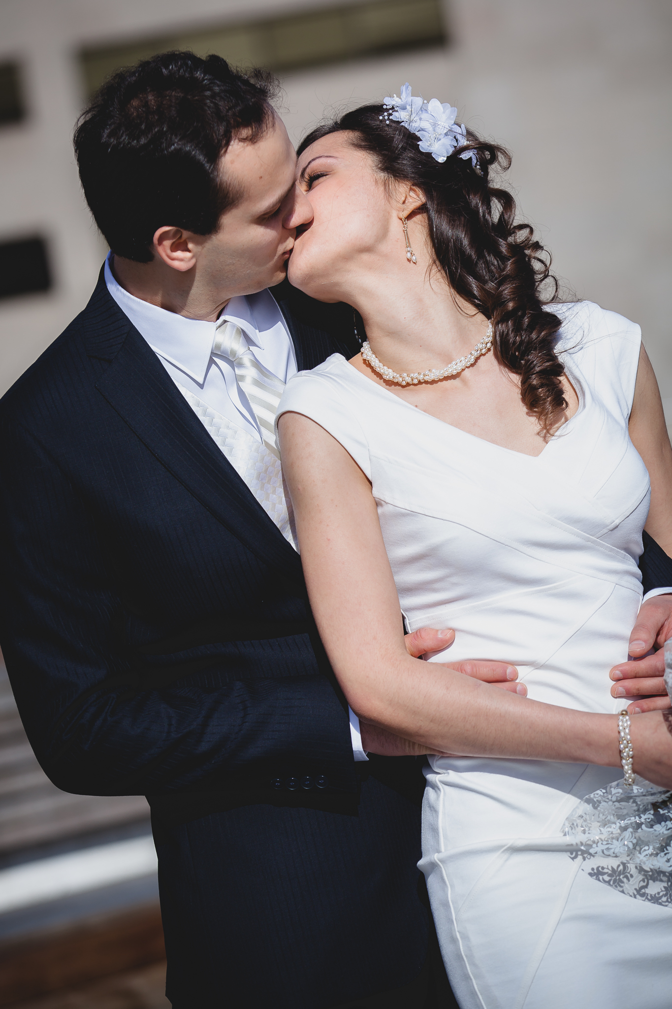 Toronto Wedding Photography - Zoya & Alexei -1.jpg