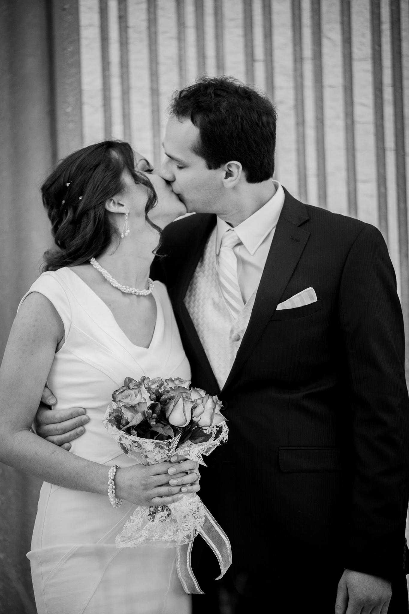 Toronto Wedding Photography - Zoya & Alexei -6.jpg