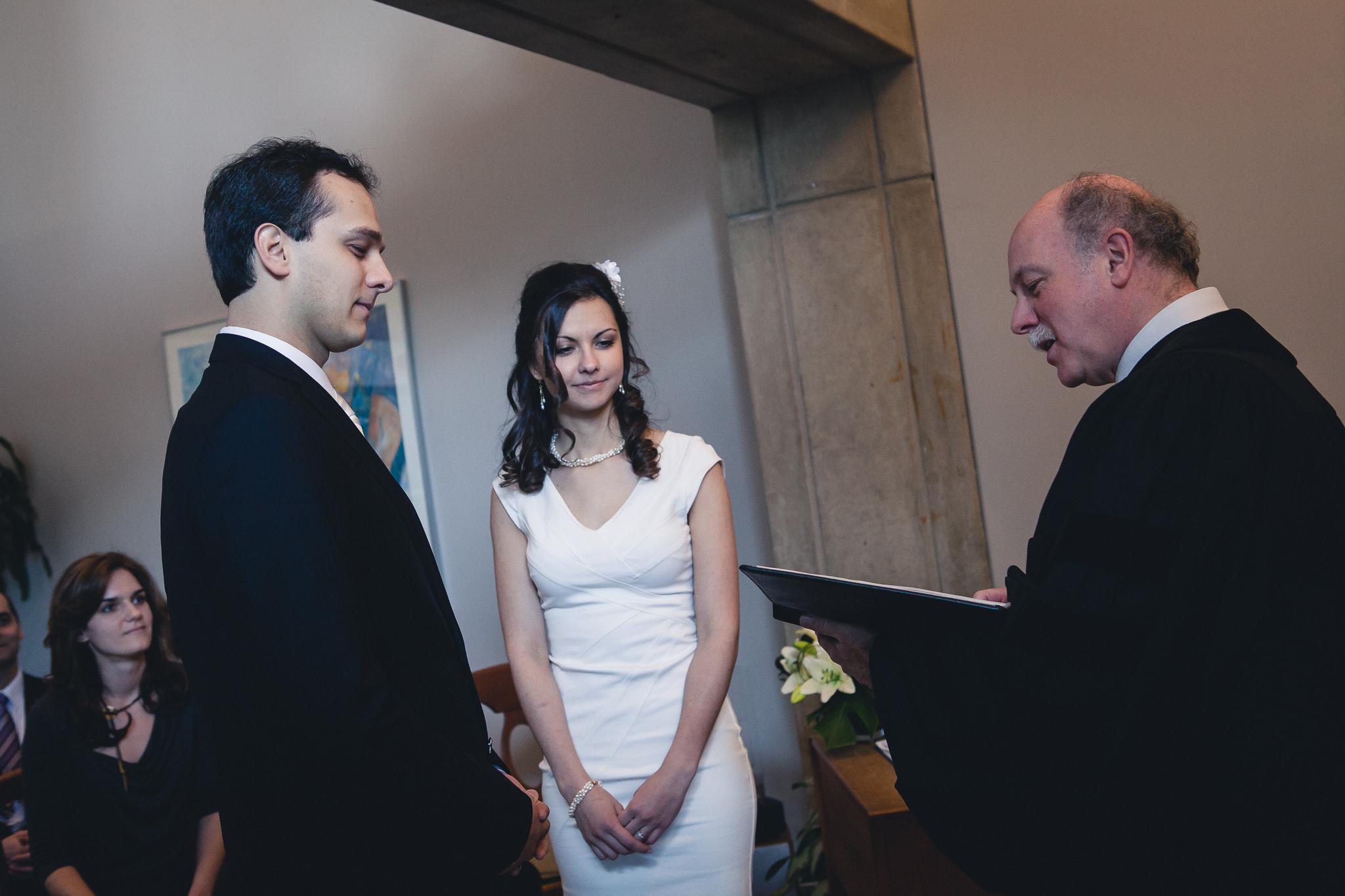 Toronto Wedding Photography - Zoya & Alexei -8.jpg
