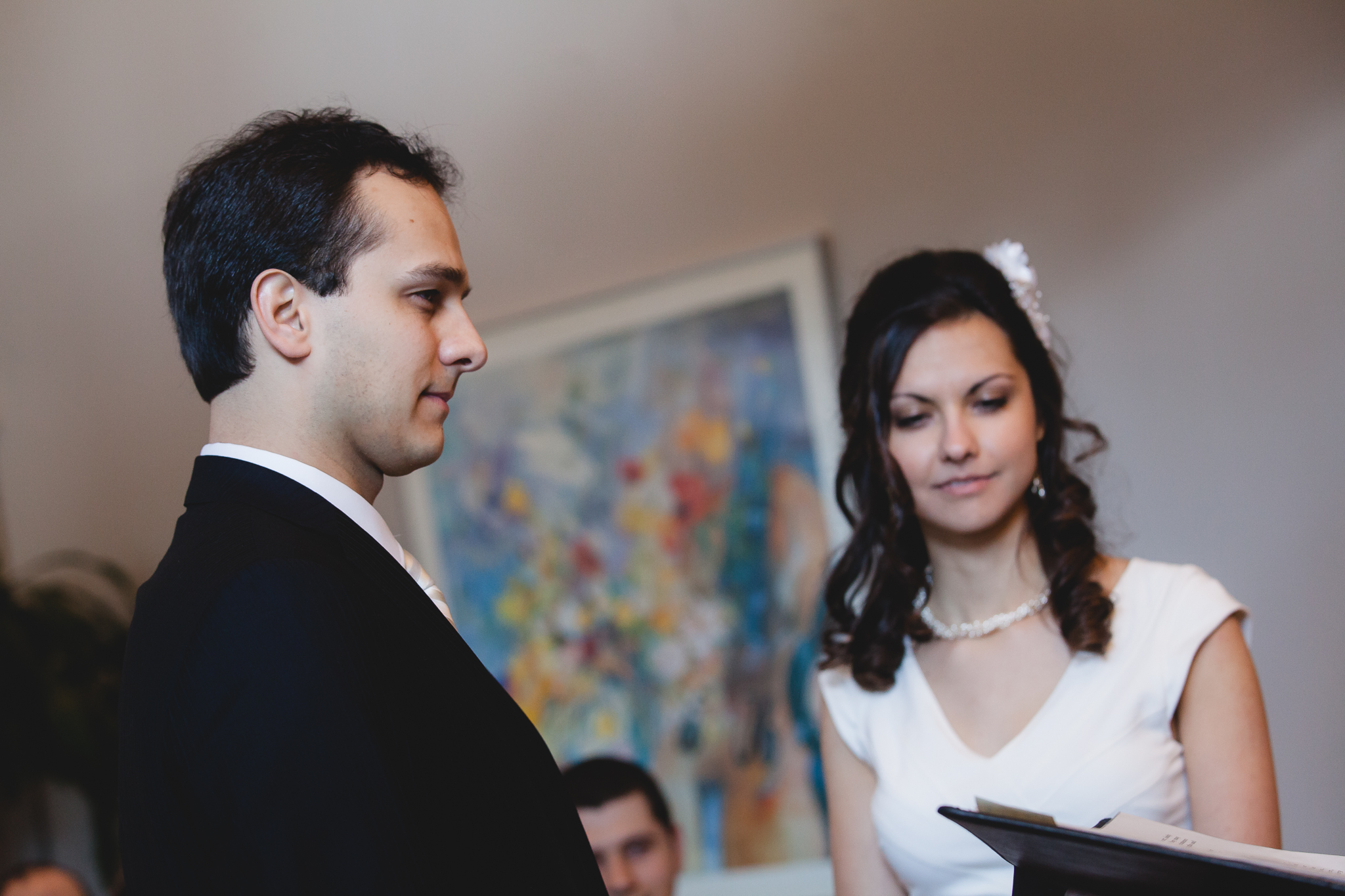 Toronto Wedding Photography - Zoya & Alexei -9.jpg