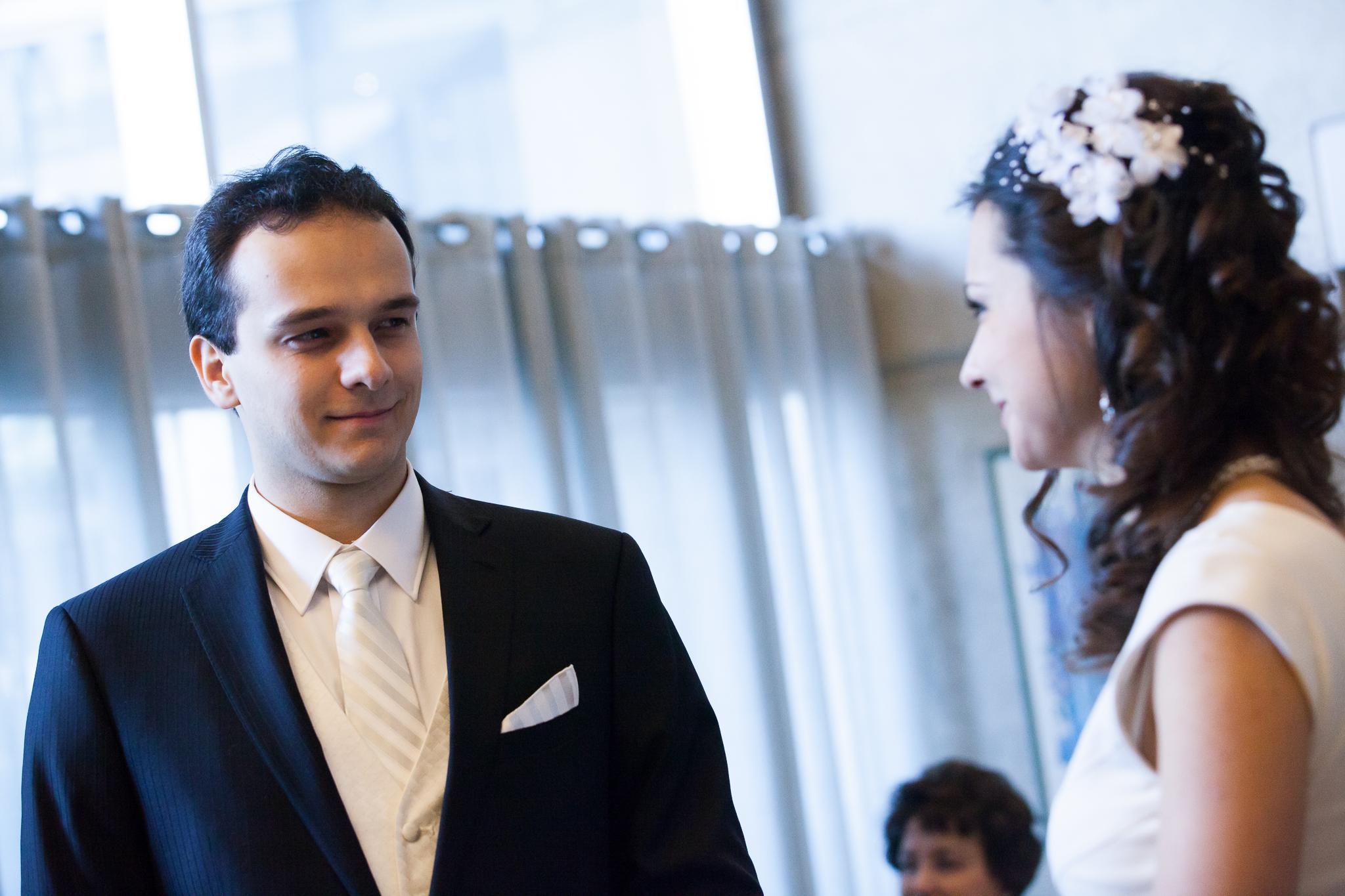 Toronto Wedding Photography - Zoya & Alexei -10.jpg
