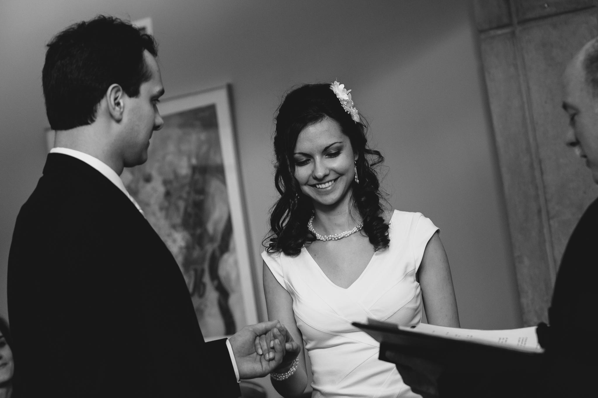 Toronto Wedding Photography - Zoya & Alexei -11.jpg