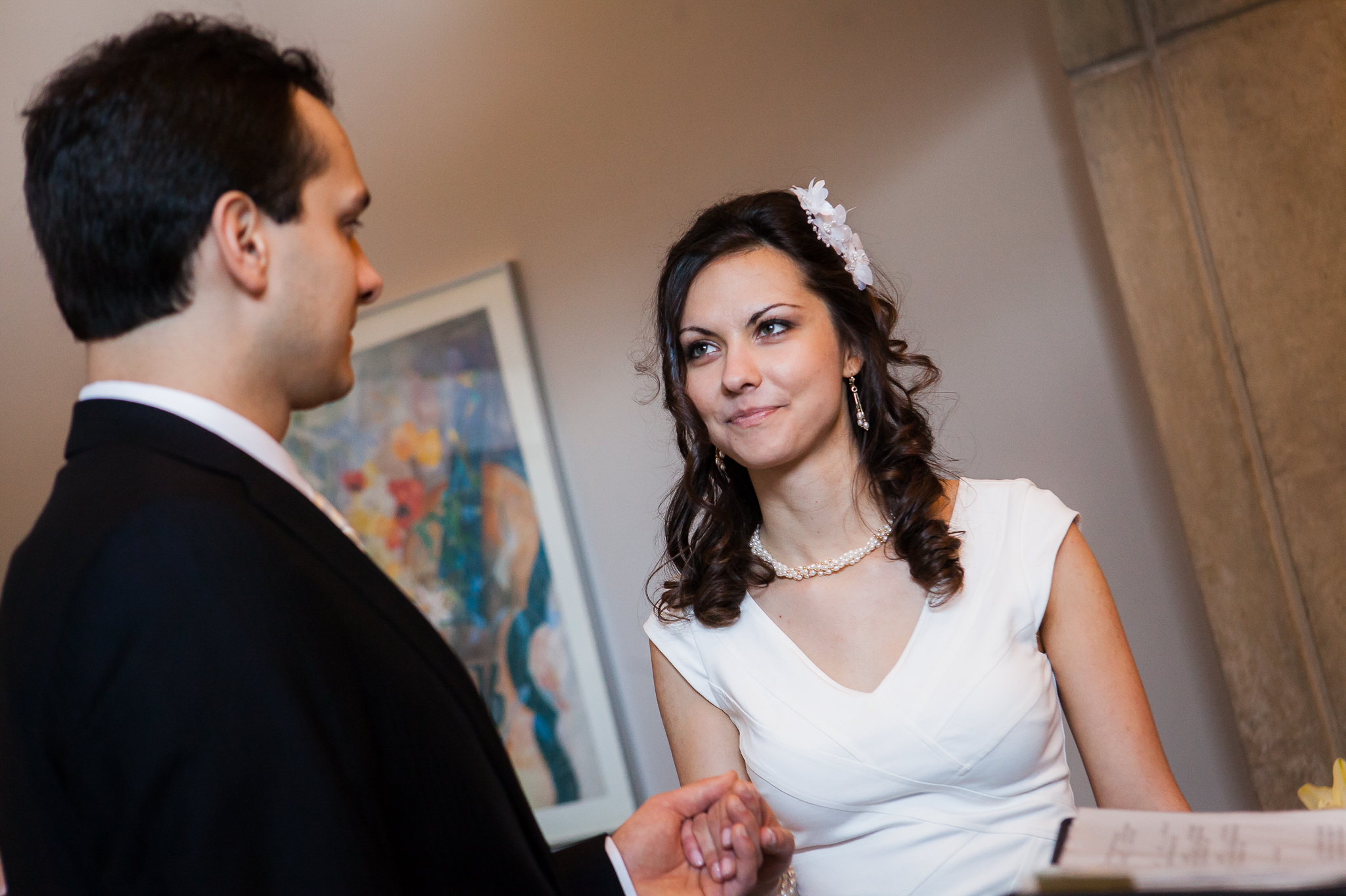 Toronto Wedding Photography - Zoya & Alexei -12.jpg