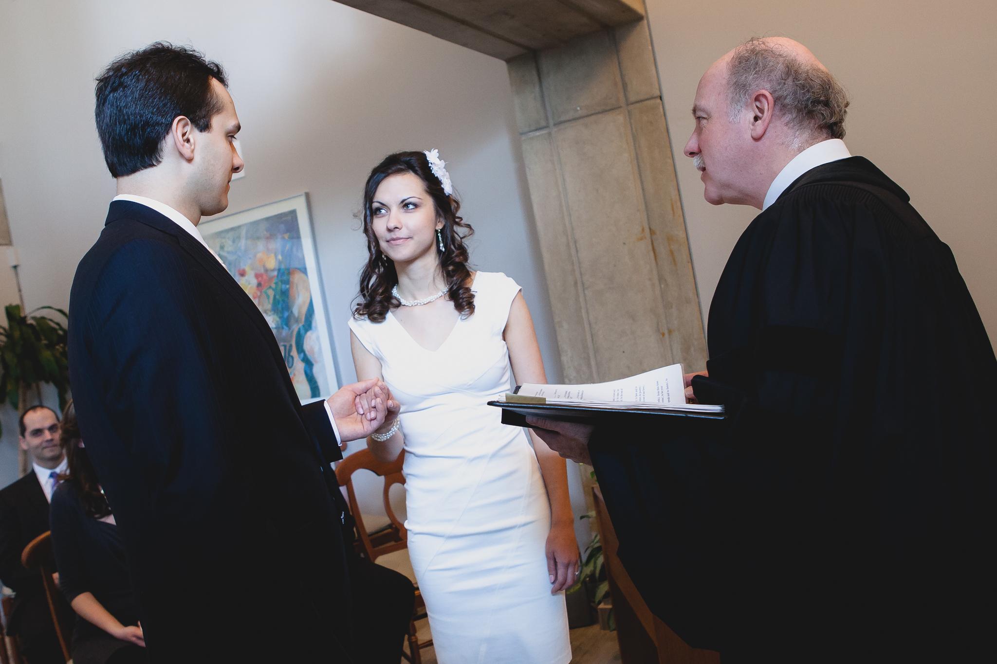 Toronto Wedding Photography - Zoya & Alexei -13.jpg