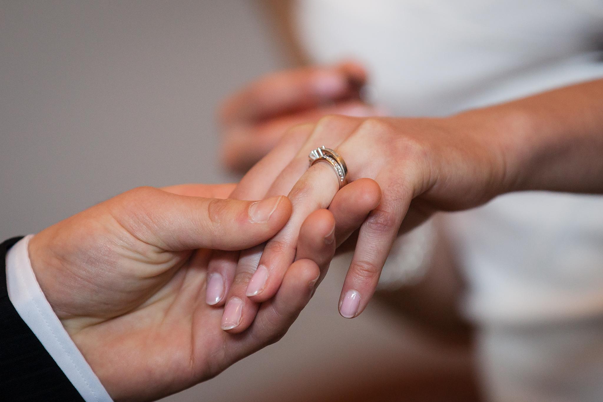 Toronto Wedding Photography - Zoya & Alexei -15.jpg