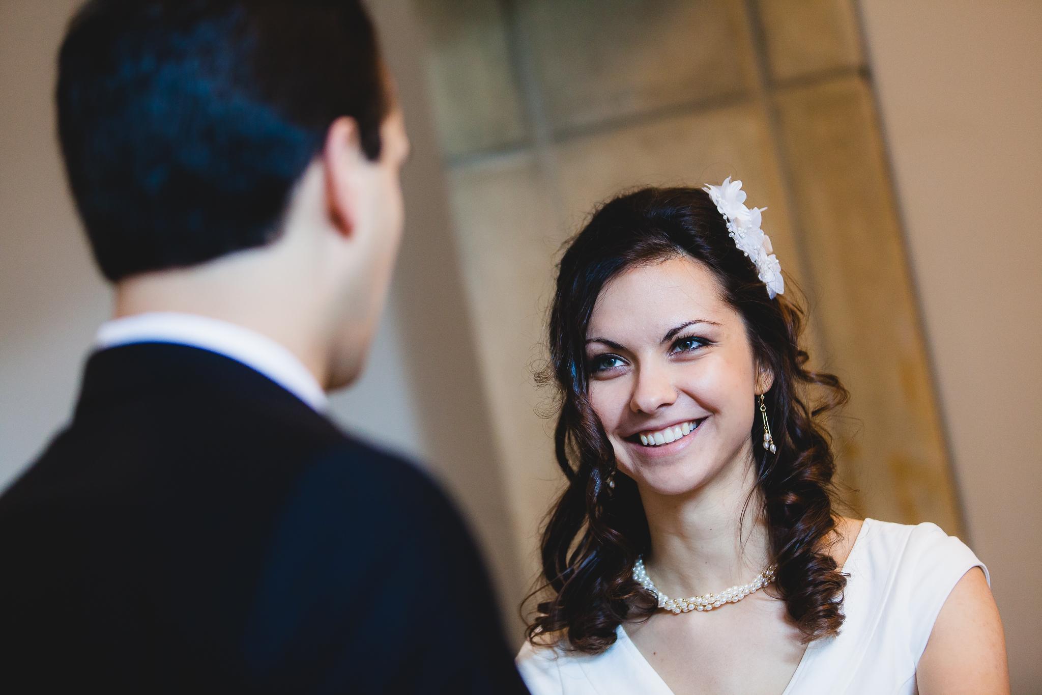 Toronto Wedding Photography - Zoya & Alexei -16.jpg