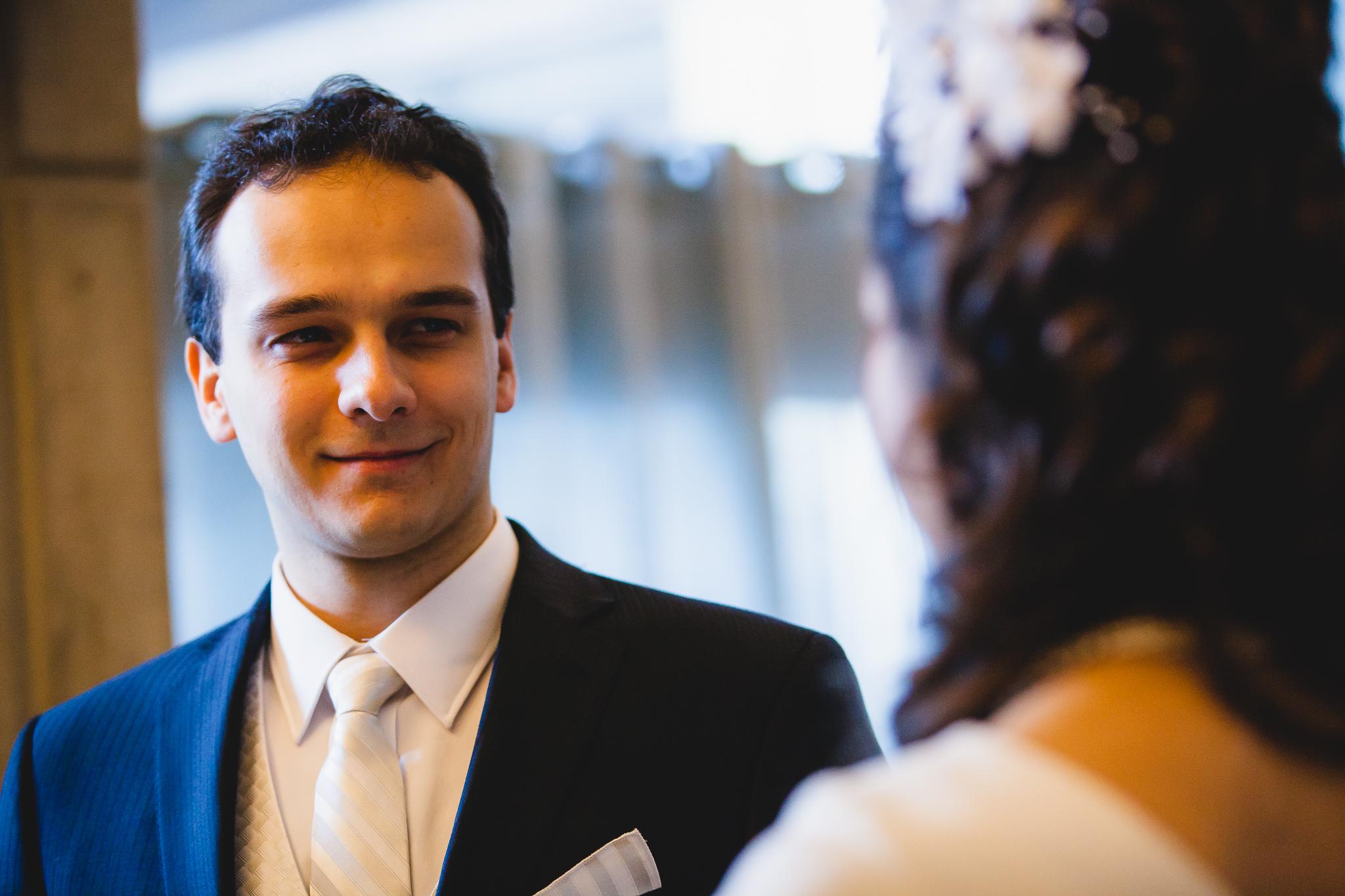 Toronto Wedding Photography - Zoya & Alexei -17.jpg