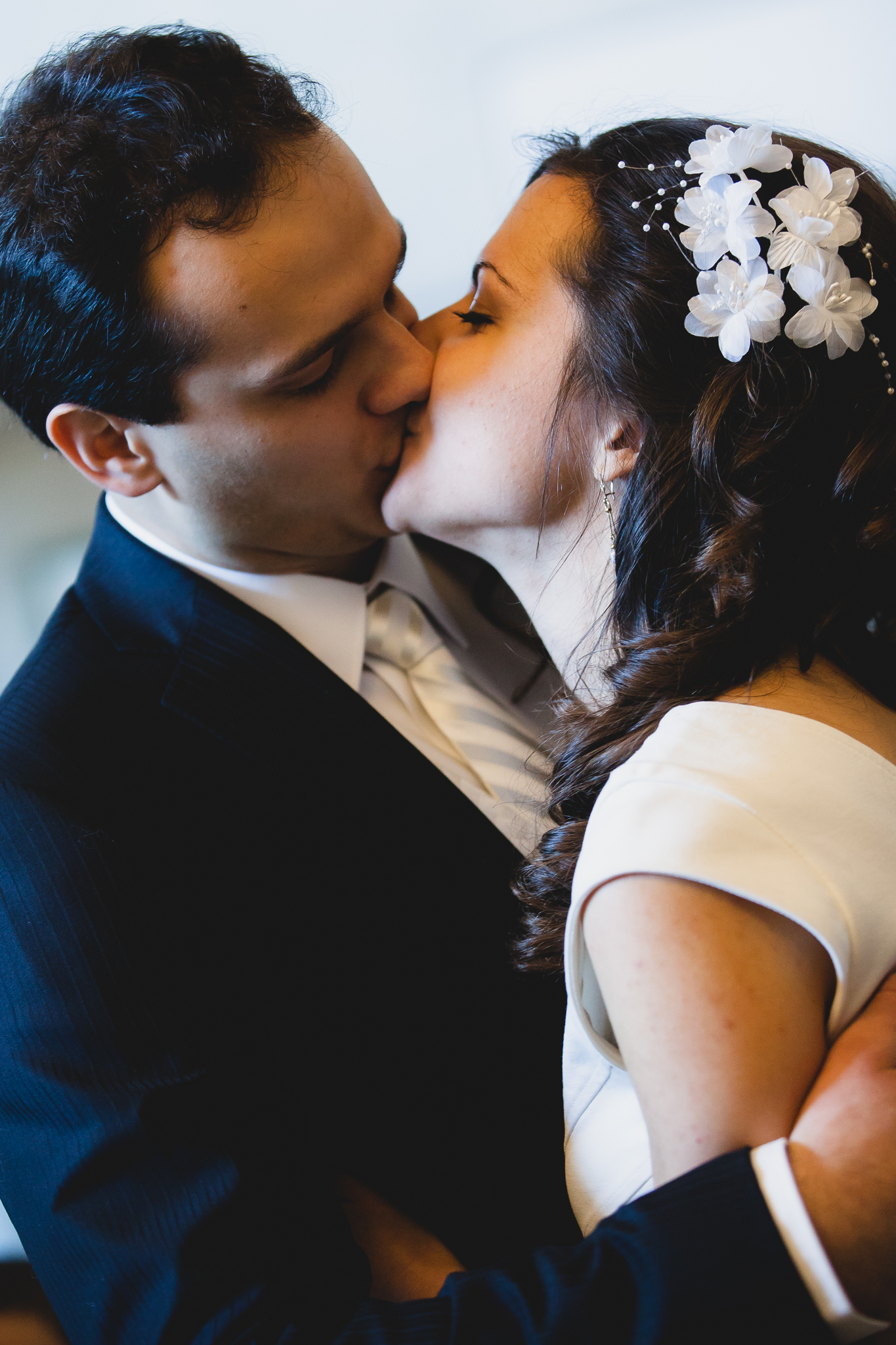 Toronto Wedding Photography - Zoya & Alexei -19.jpg