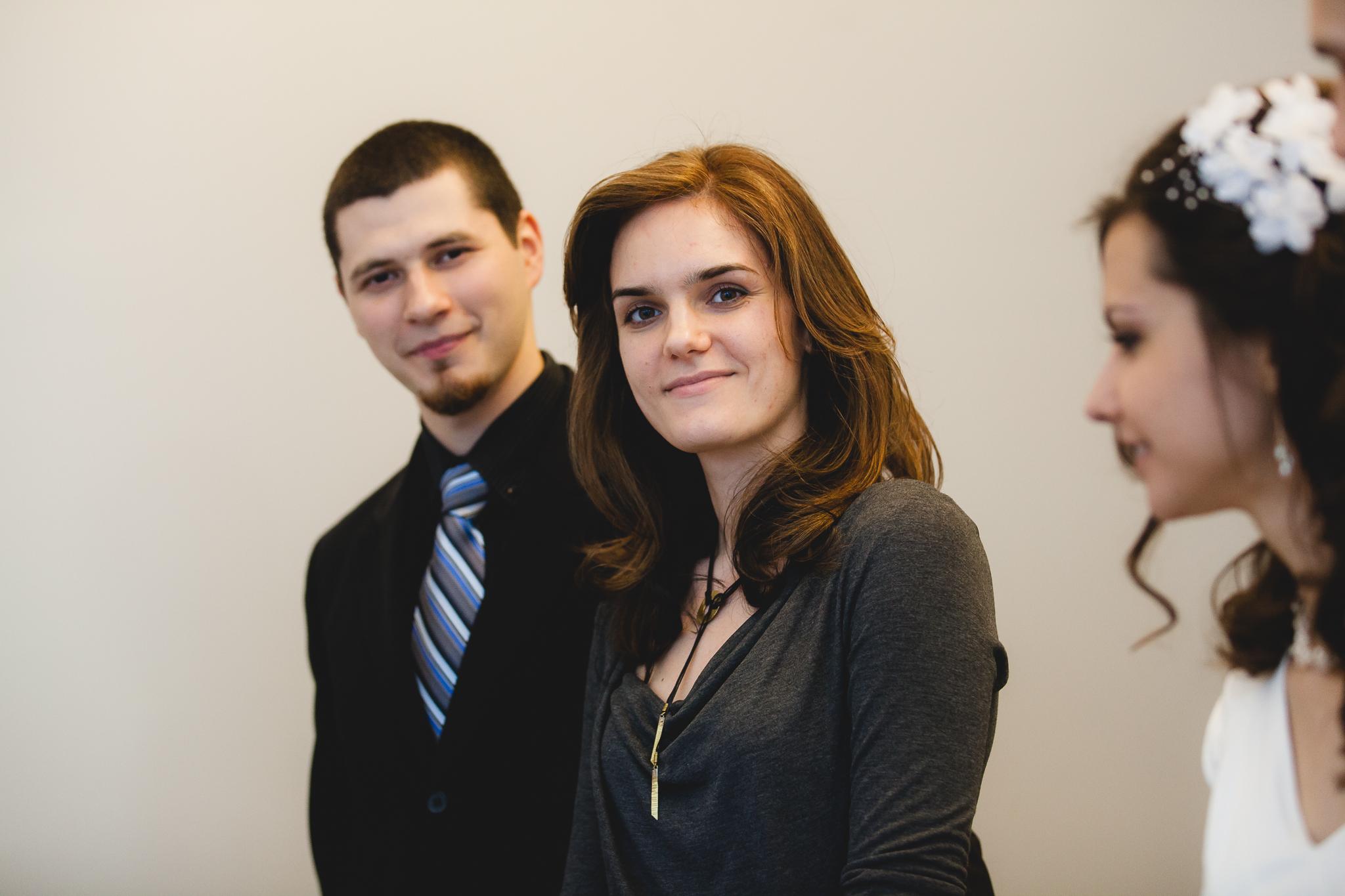 Toronto Wedding Photography - Zoya & Alexei -20.jpg