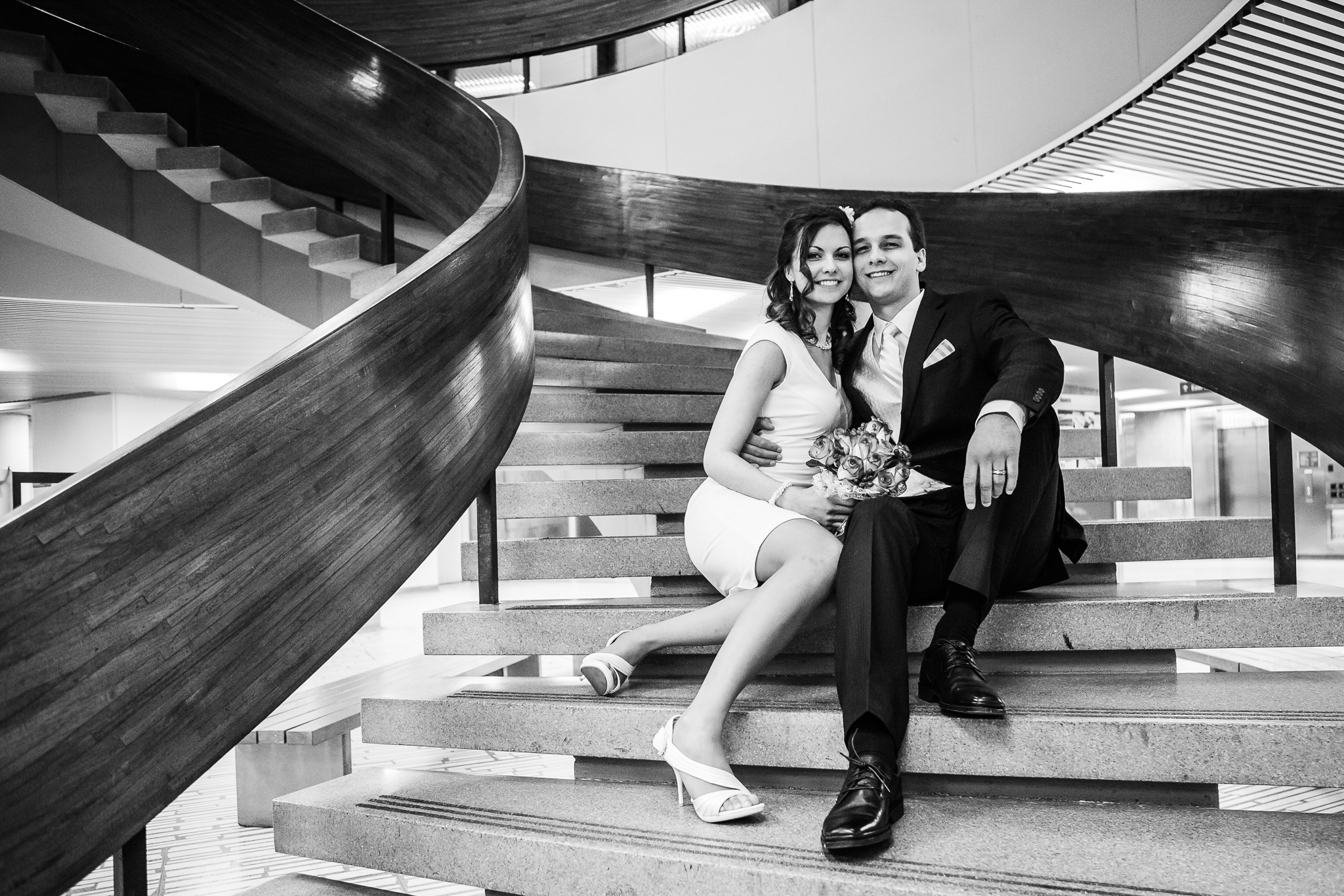 Toronto Wedding Photography - Zoya & Alexei -22.jpg