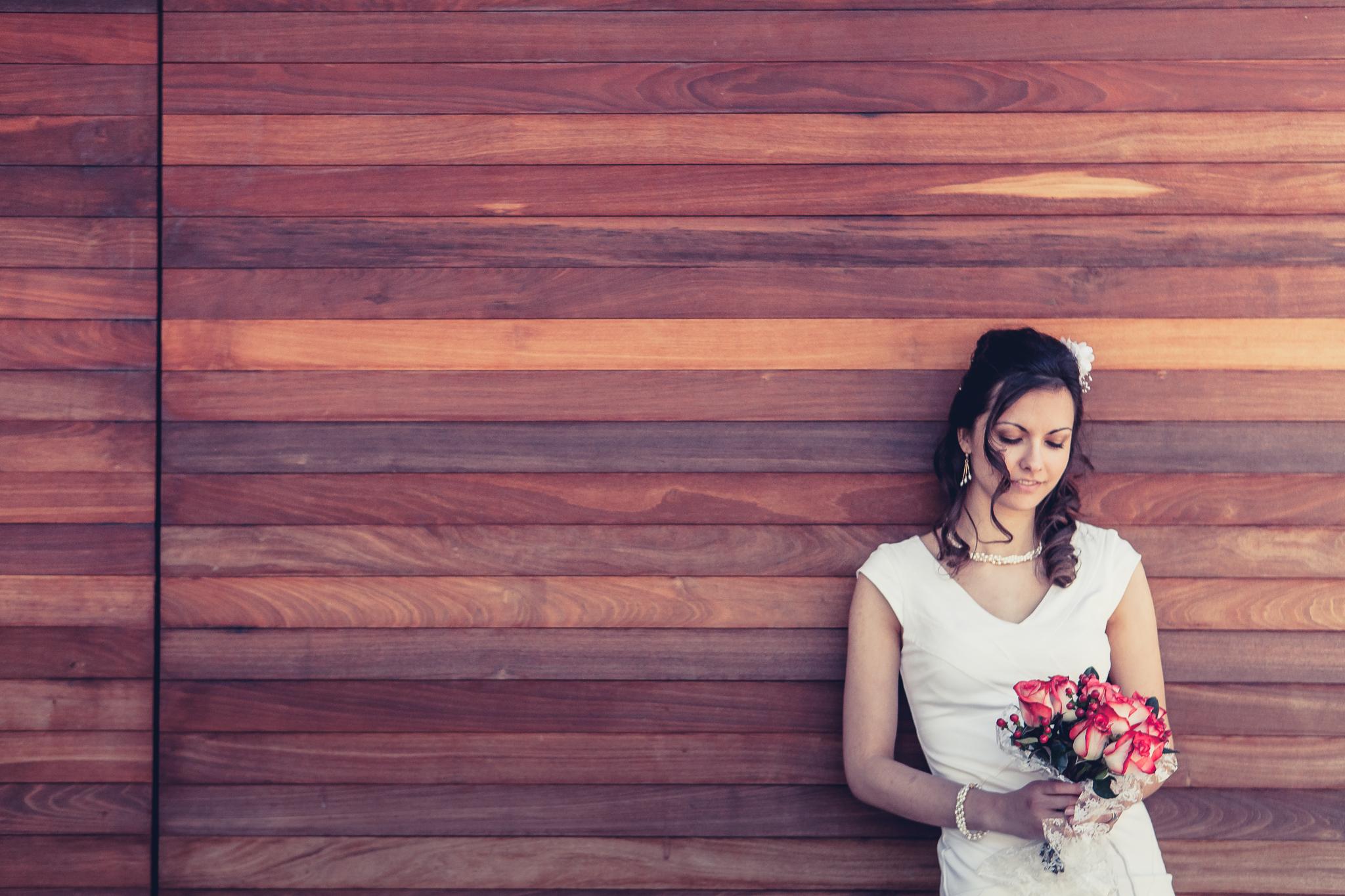 Toronto Wedding Photography - Zoya & Alexei -24.jpg
