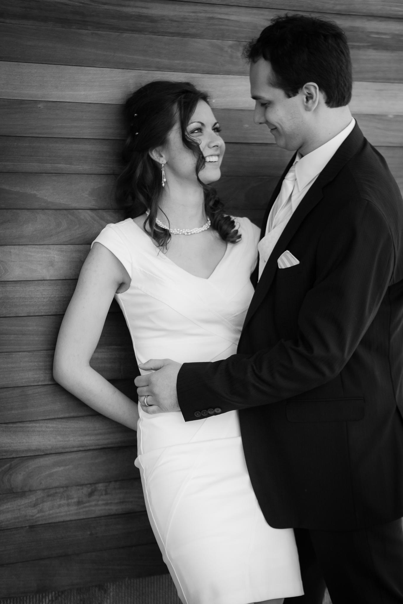 Toronto Wedding Photography - Zoya & Alexei -25.jpg