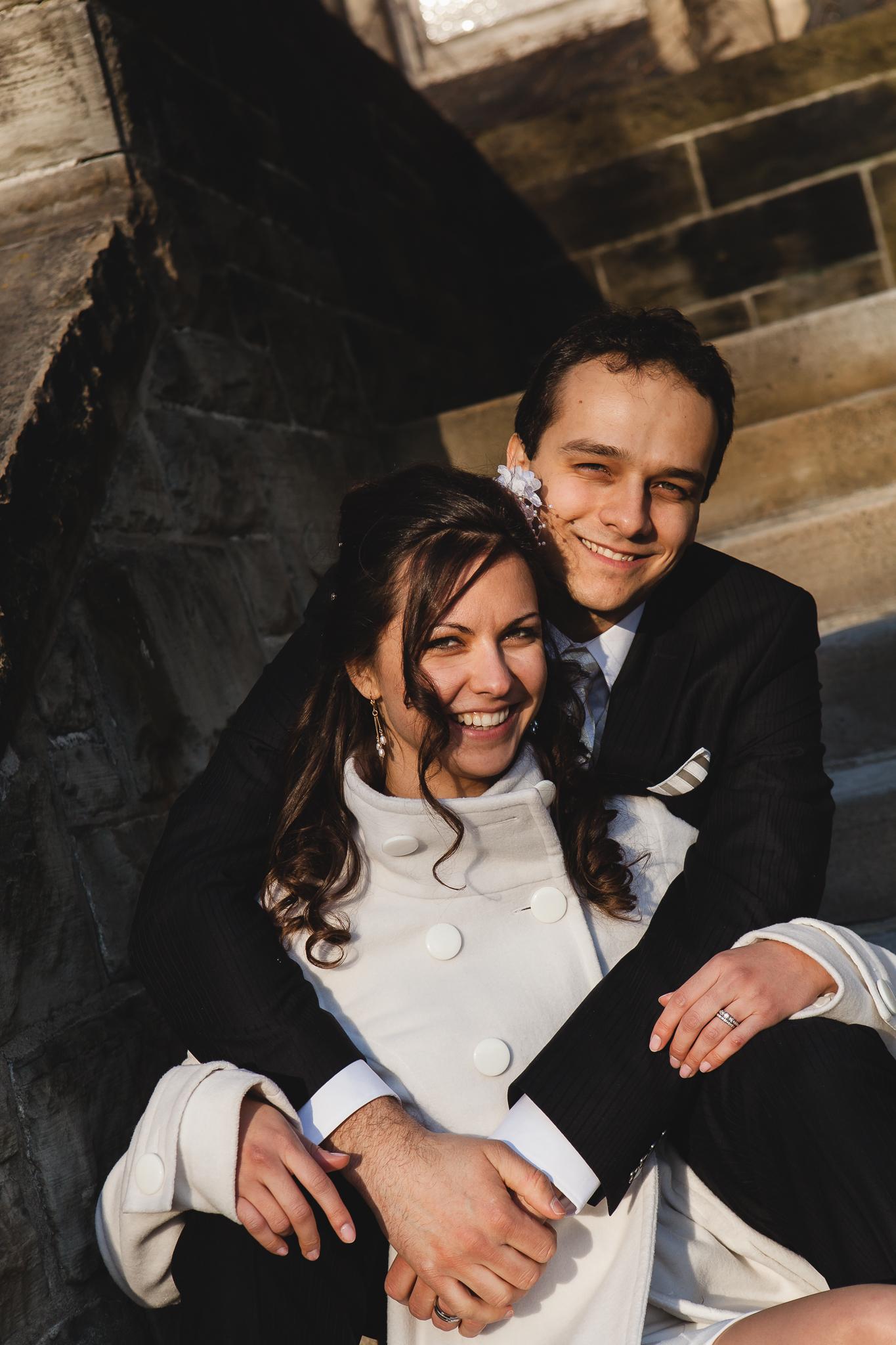 Toronto Wedding Photography - Zoya & Alexei -32.jpg
