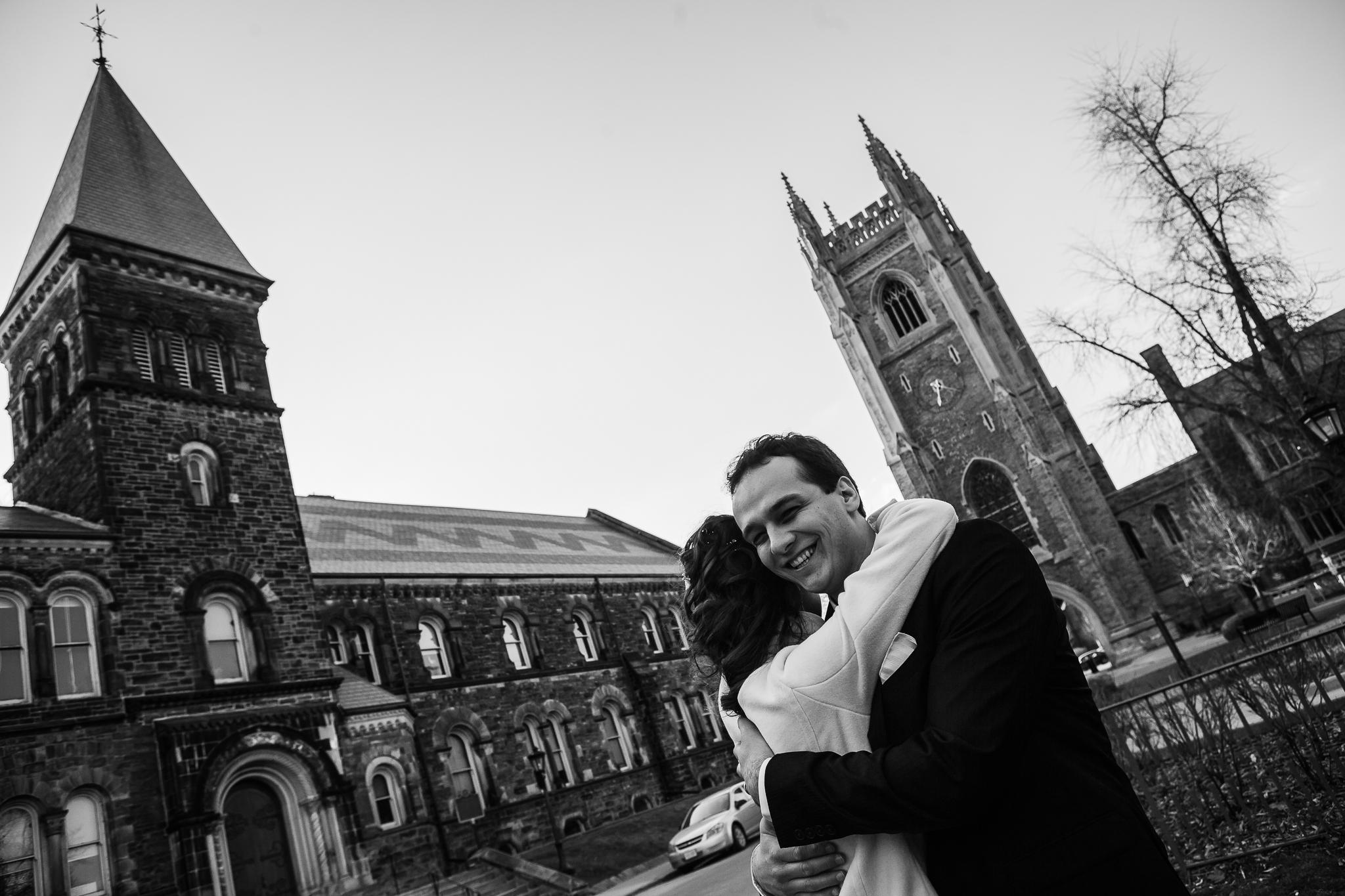 Toronto Wedding Photography - Zoya & Alexei -34.jpg