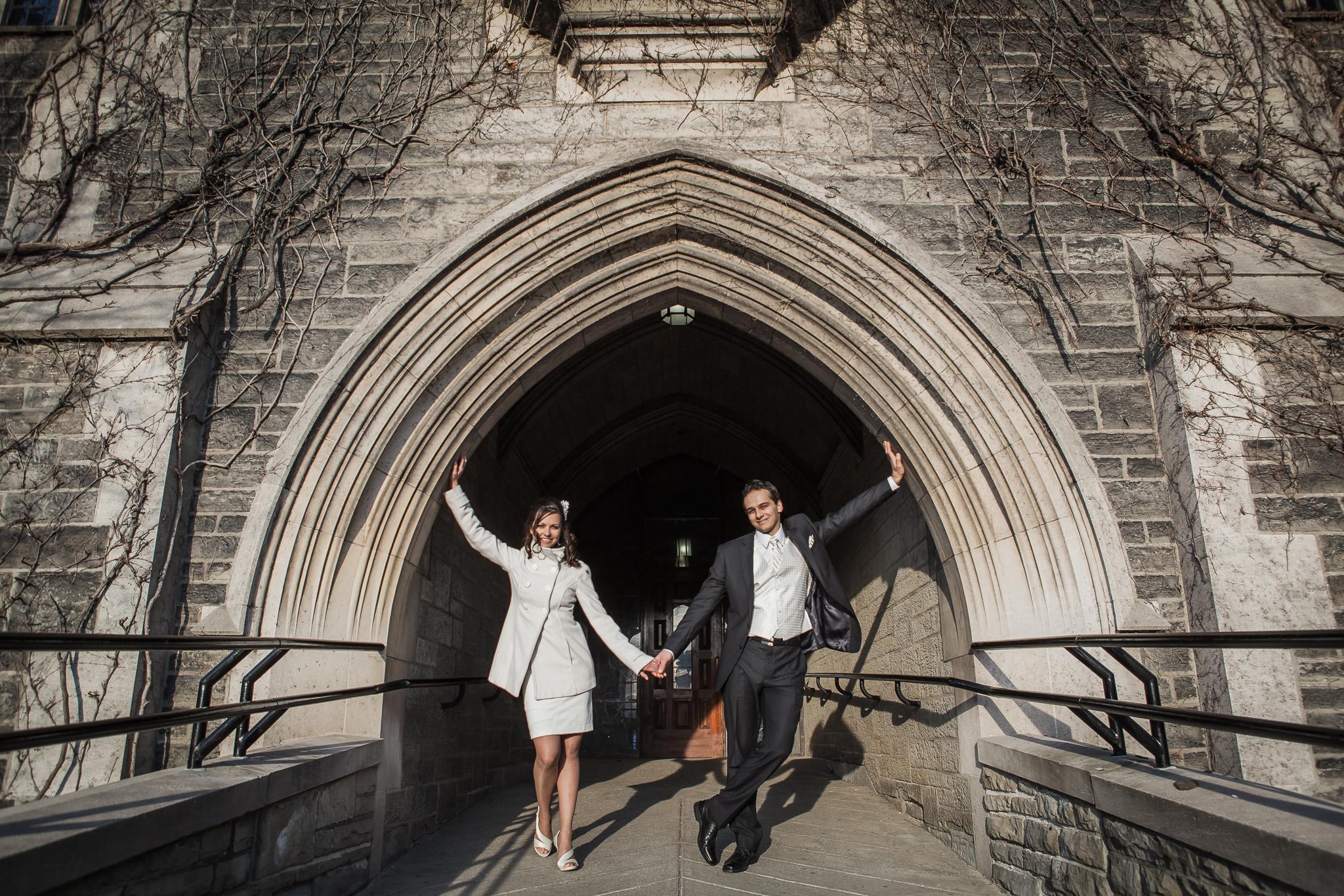 Toronto Wedding Photography - Zoya & Alexei -38.jpg